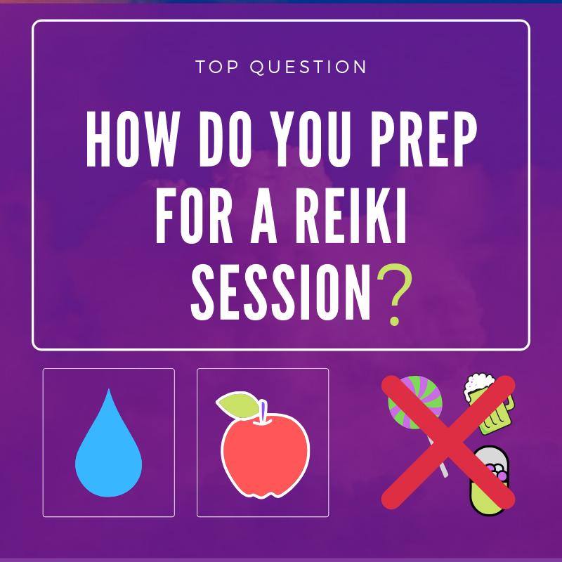 HOW DO YOU PREP FOR REIKI SESSION_.png