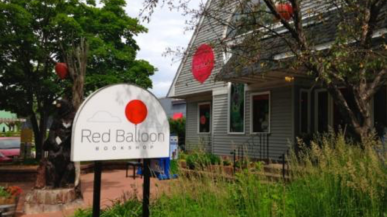 Red Balloon Bookshop.png