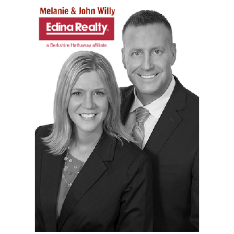 Melanie and John Willy Logo for Blog.png