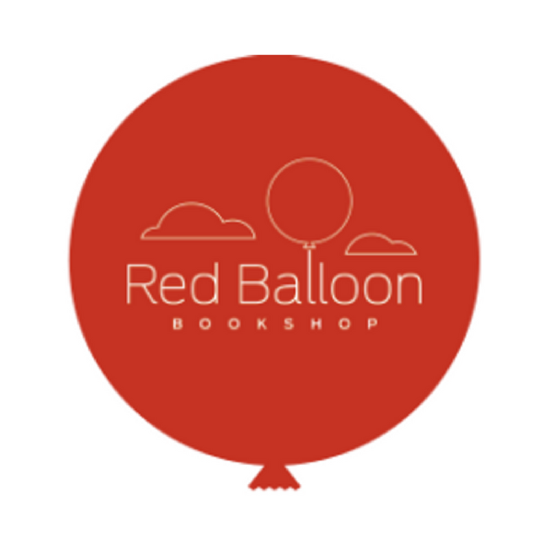 Red Balloon Bookshop for LTYM Twin Cities site.png
