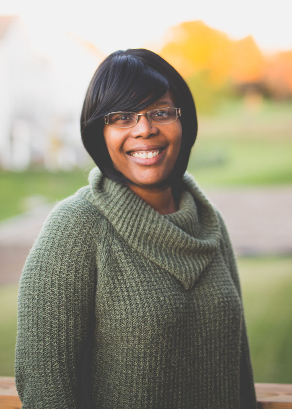 Avivah Brown LTYM Twin Cities Alumni Holiday Show 2018.jpg