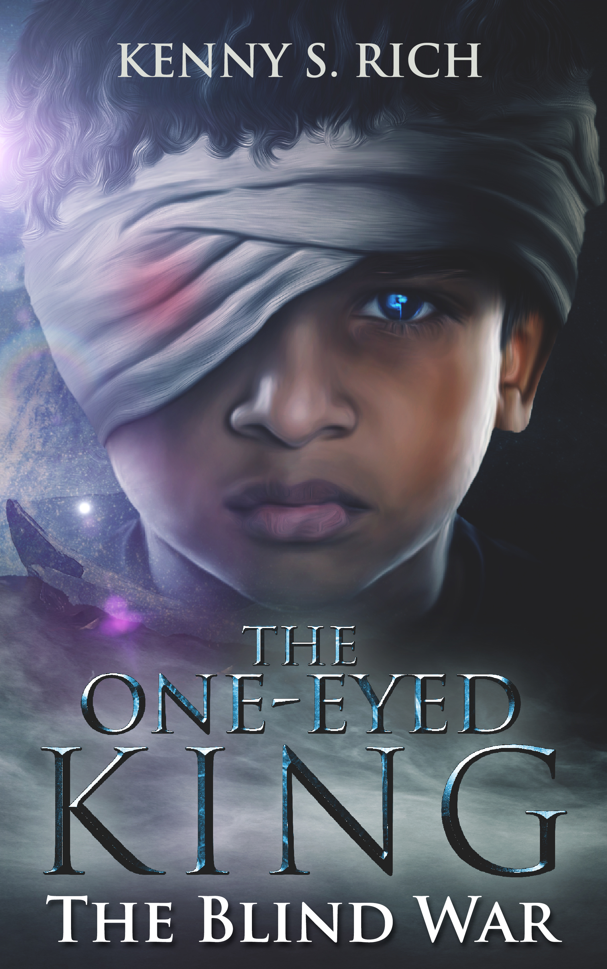 Book 1_The One-Eyed King_ebook (1).jpg