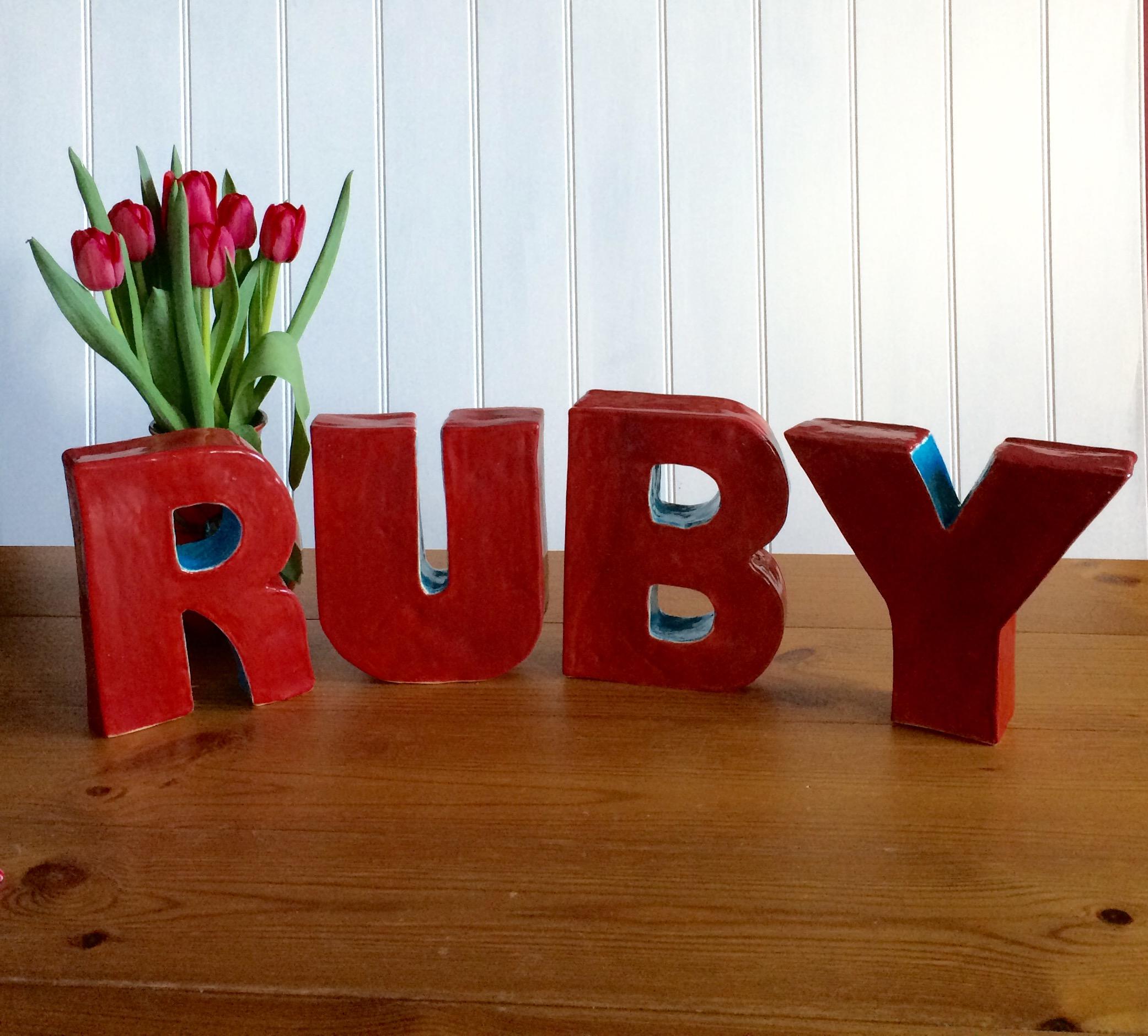 Ruby Red.jpg