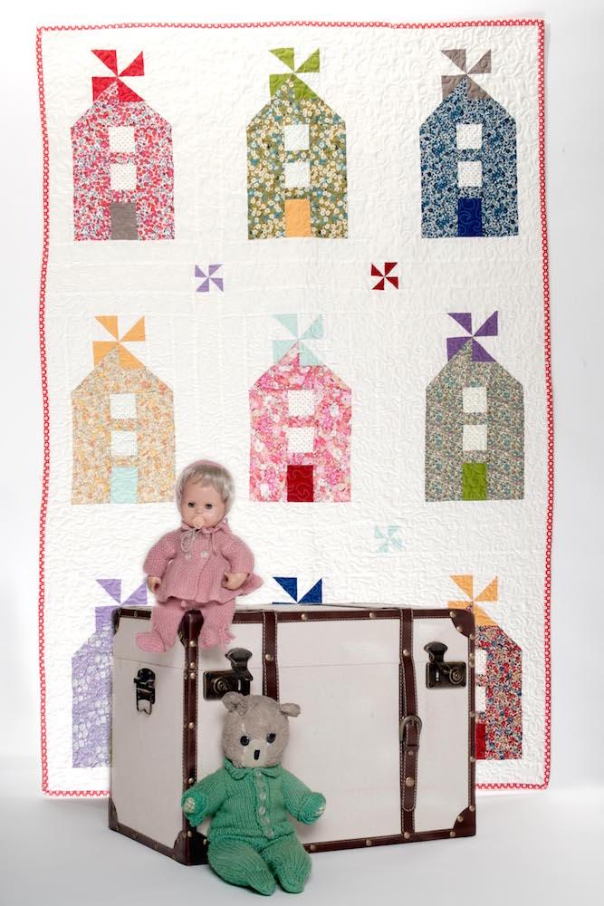 Jimmy's Windmills - Large quilt.jpg