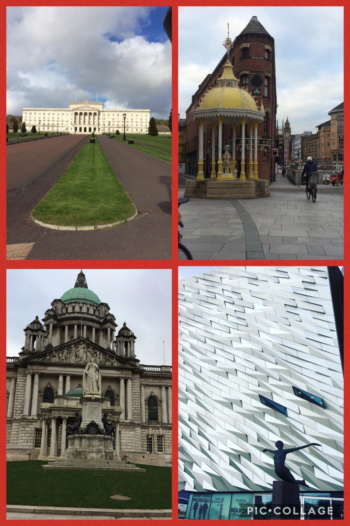 Belfast Collage.JPG