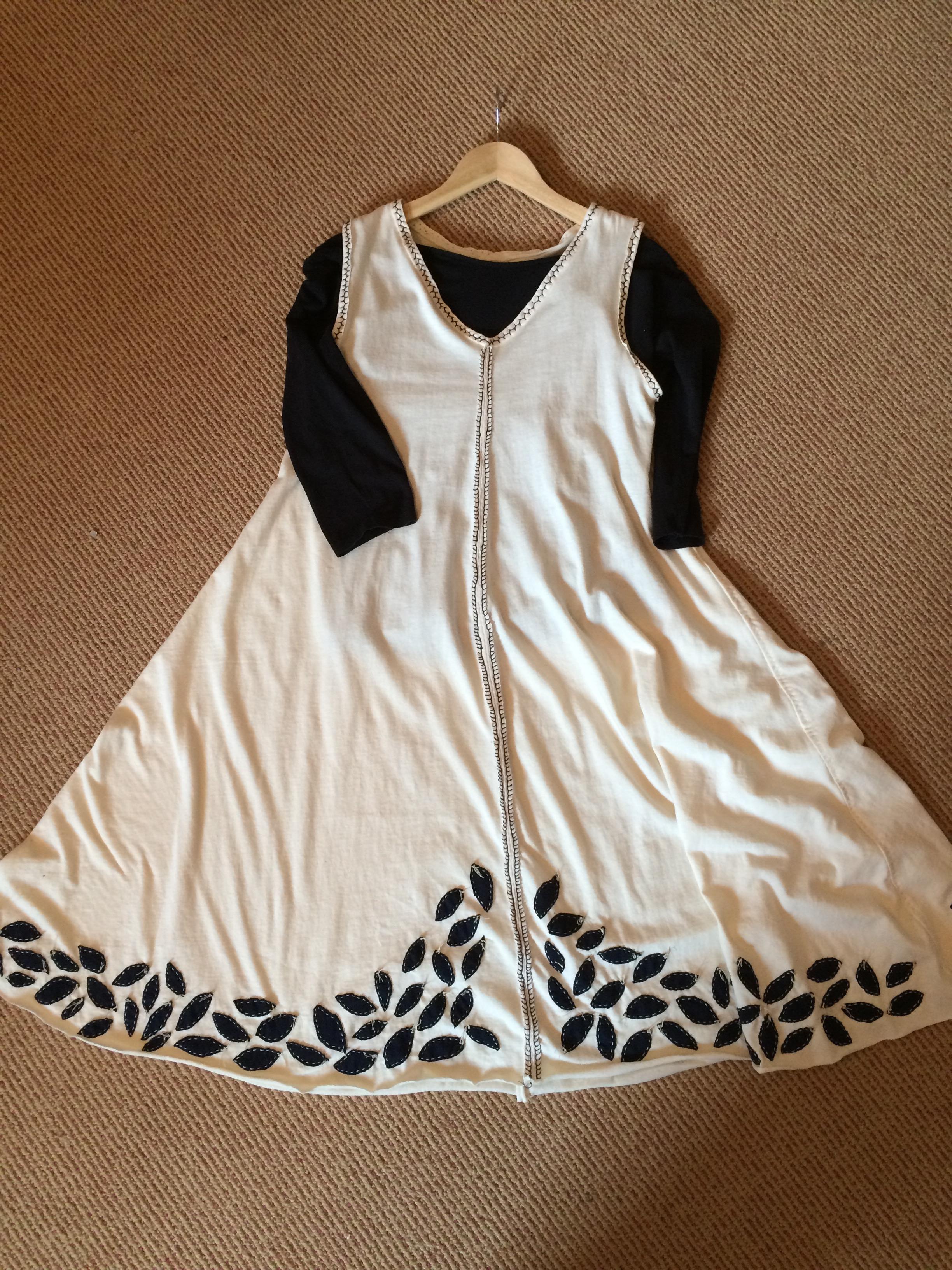 Alabama Chanin Dress.jpg