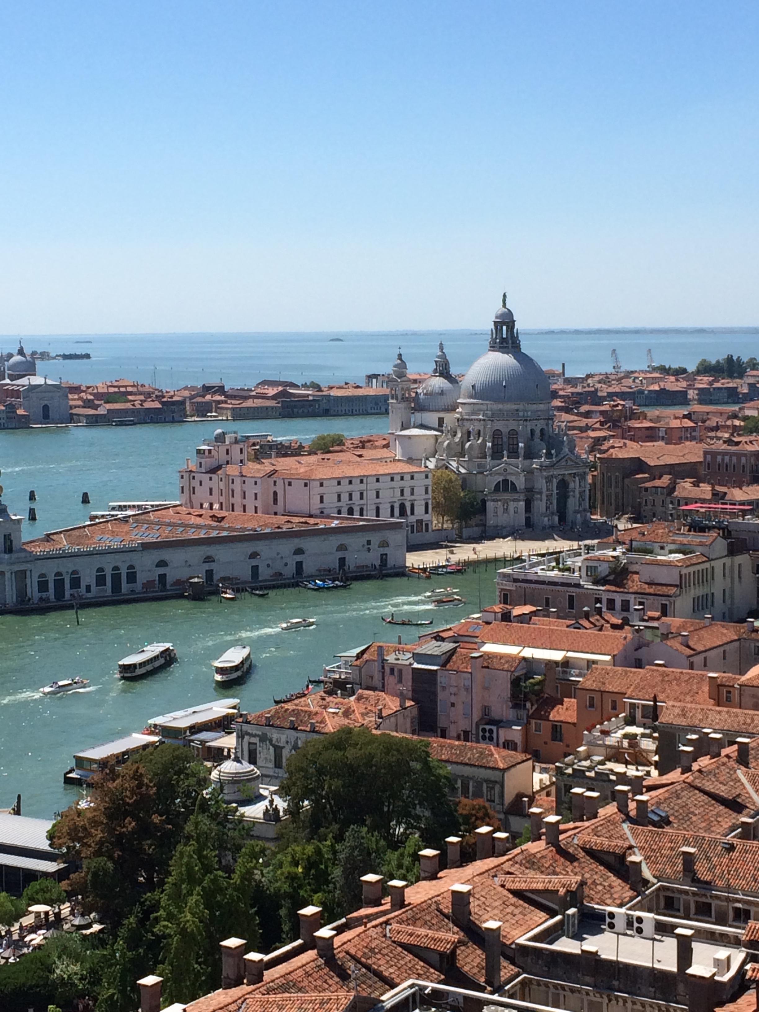 Fortuny Venice.JPG