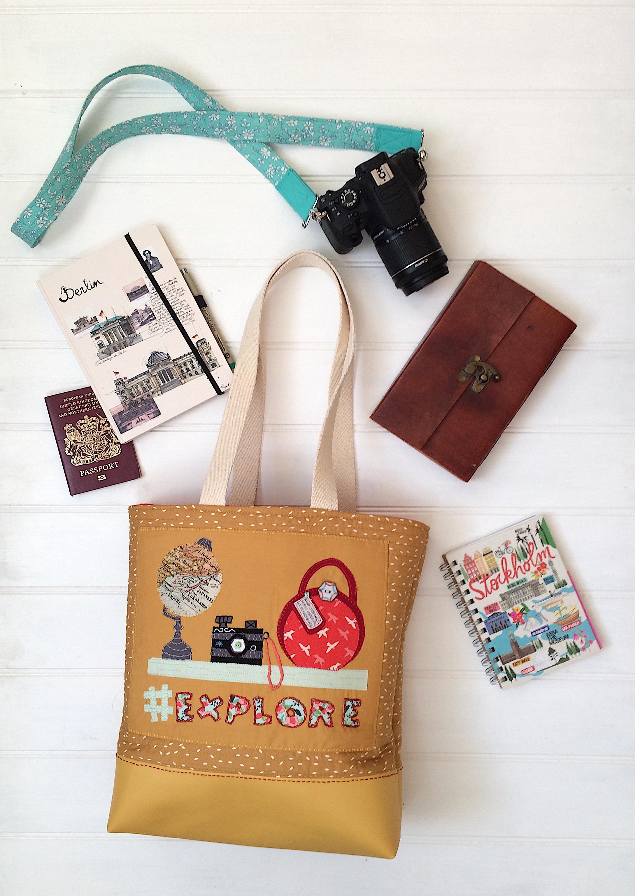 Explore Bag 4.jpg