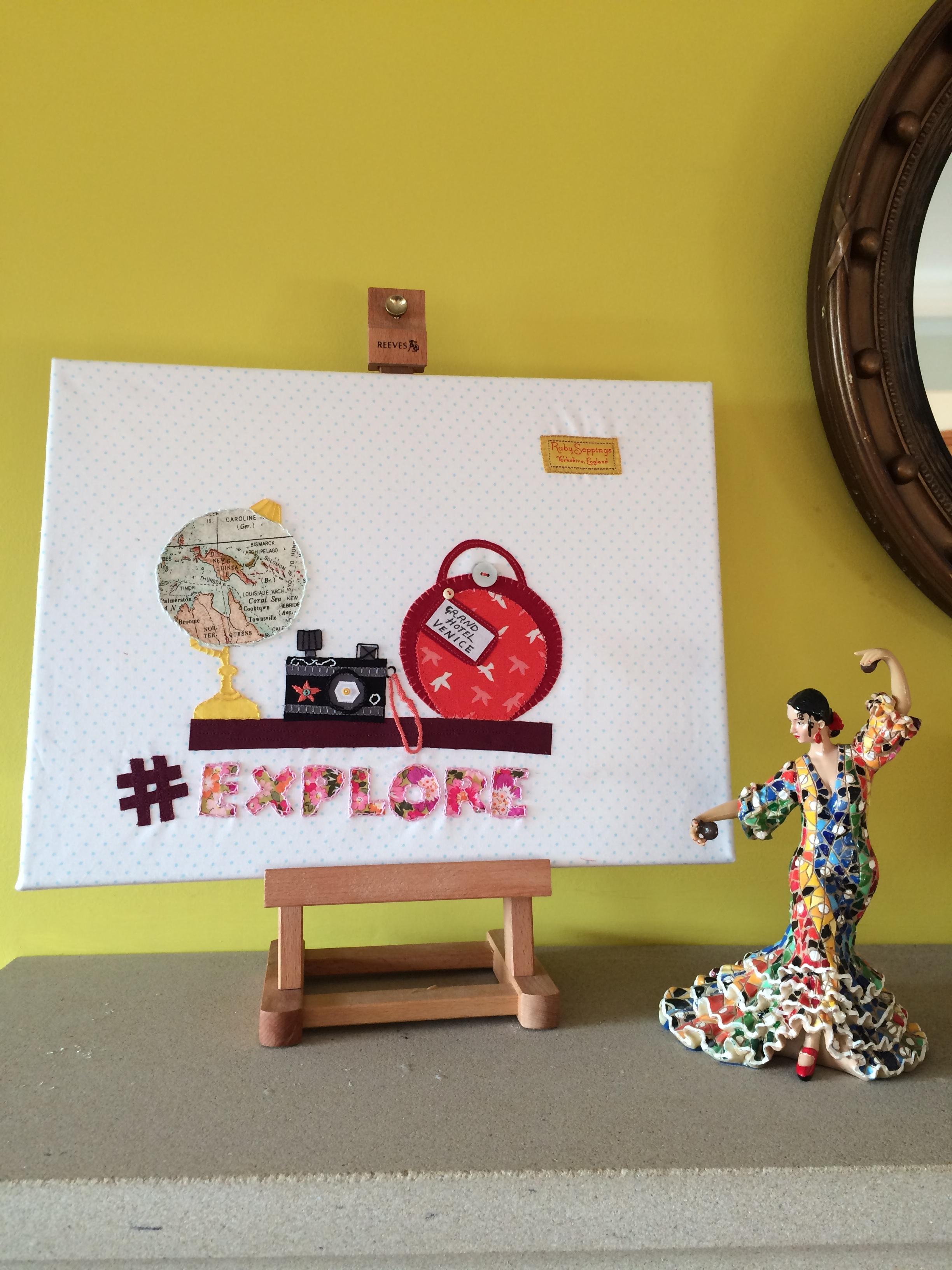 Explore yellow.JPG