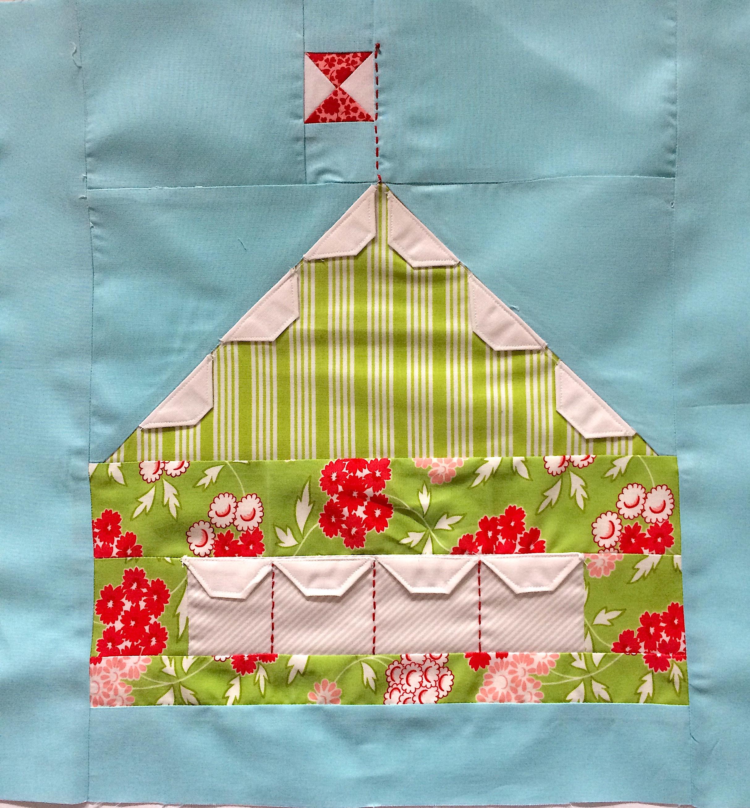 Shoreham bungalow quilt block.jpg