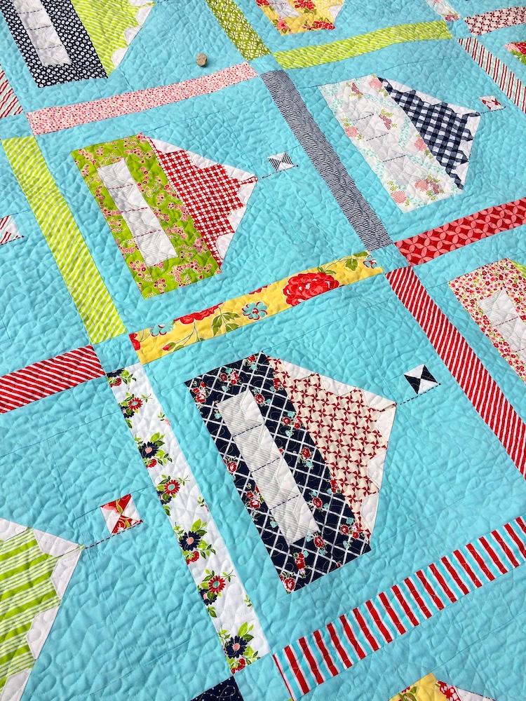 Shoreham Quilt closeup copy.JPG