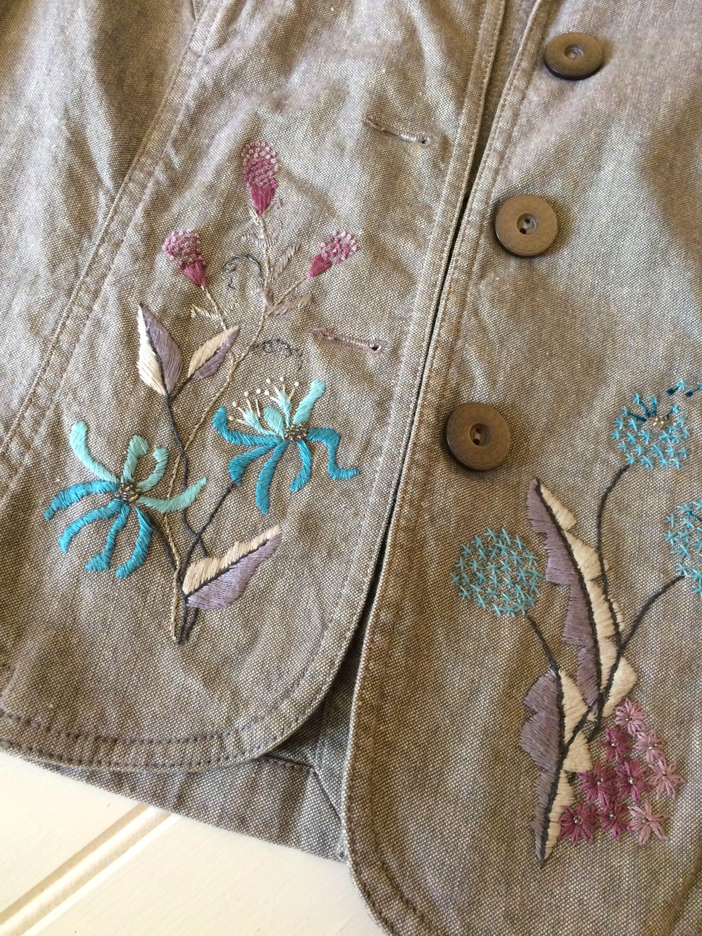 embroidered linen jacket.jpg