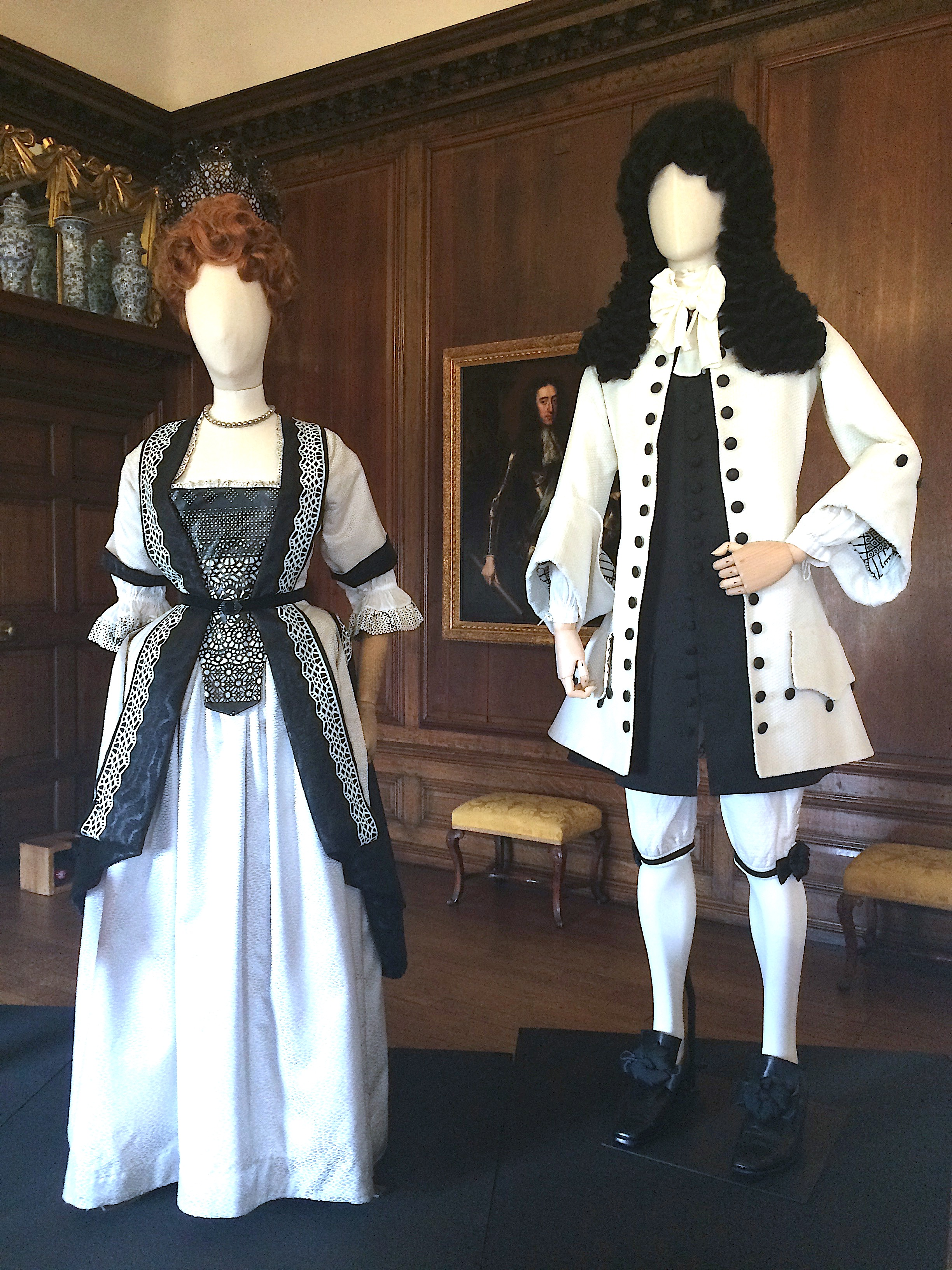 The Favourite Costumes 3.jpg