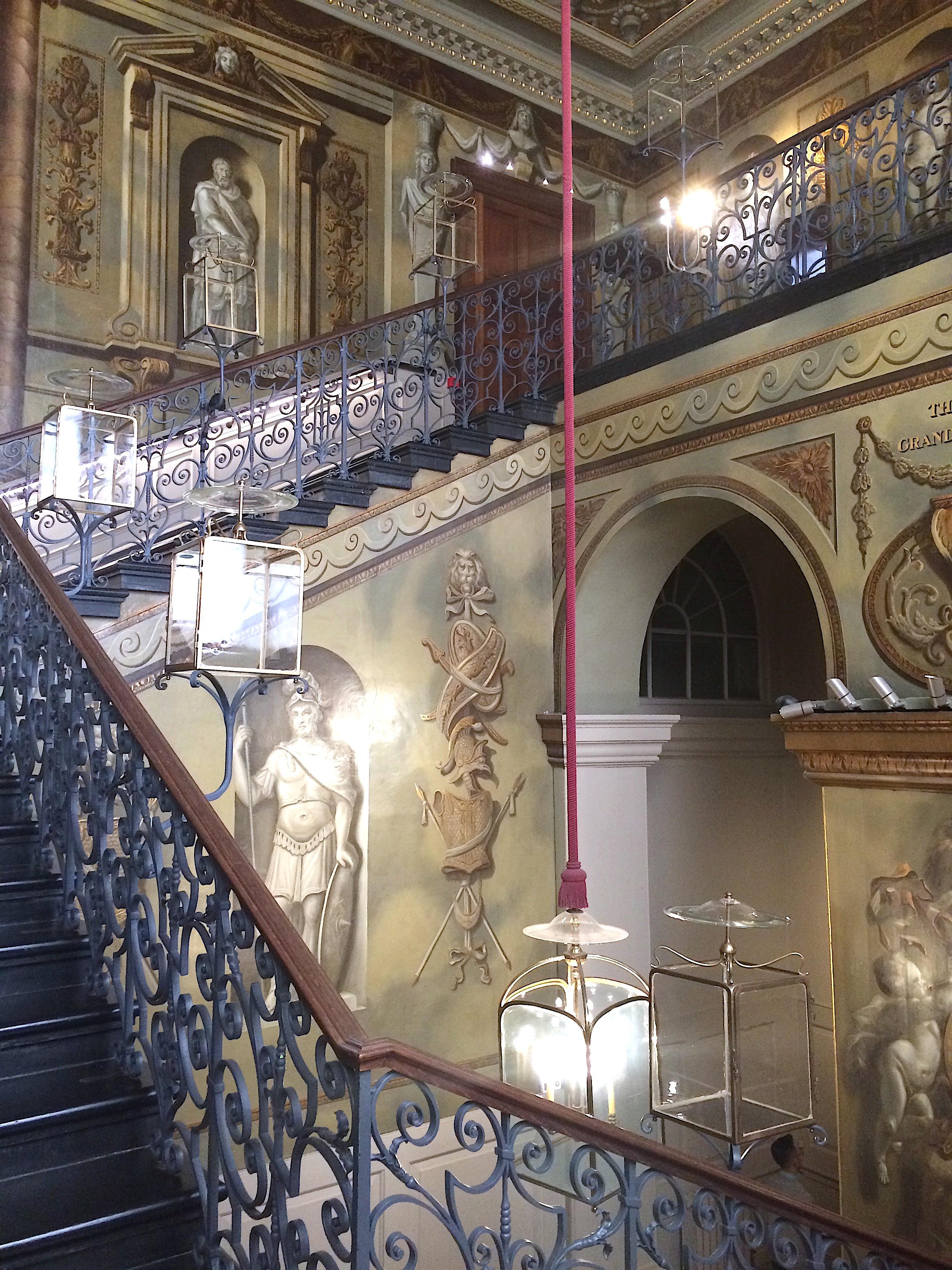 Kensington Palace stairway.jpg