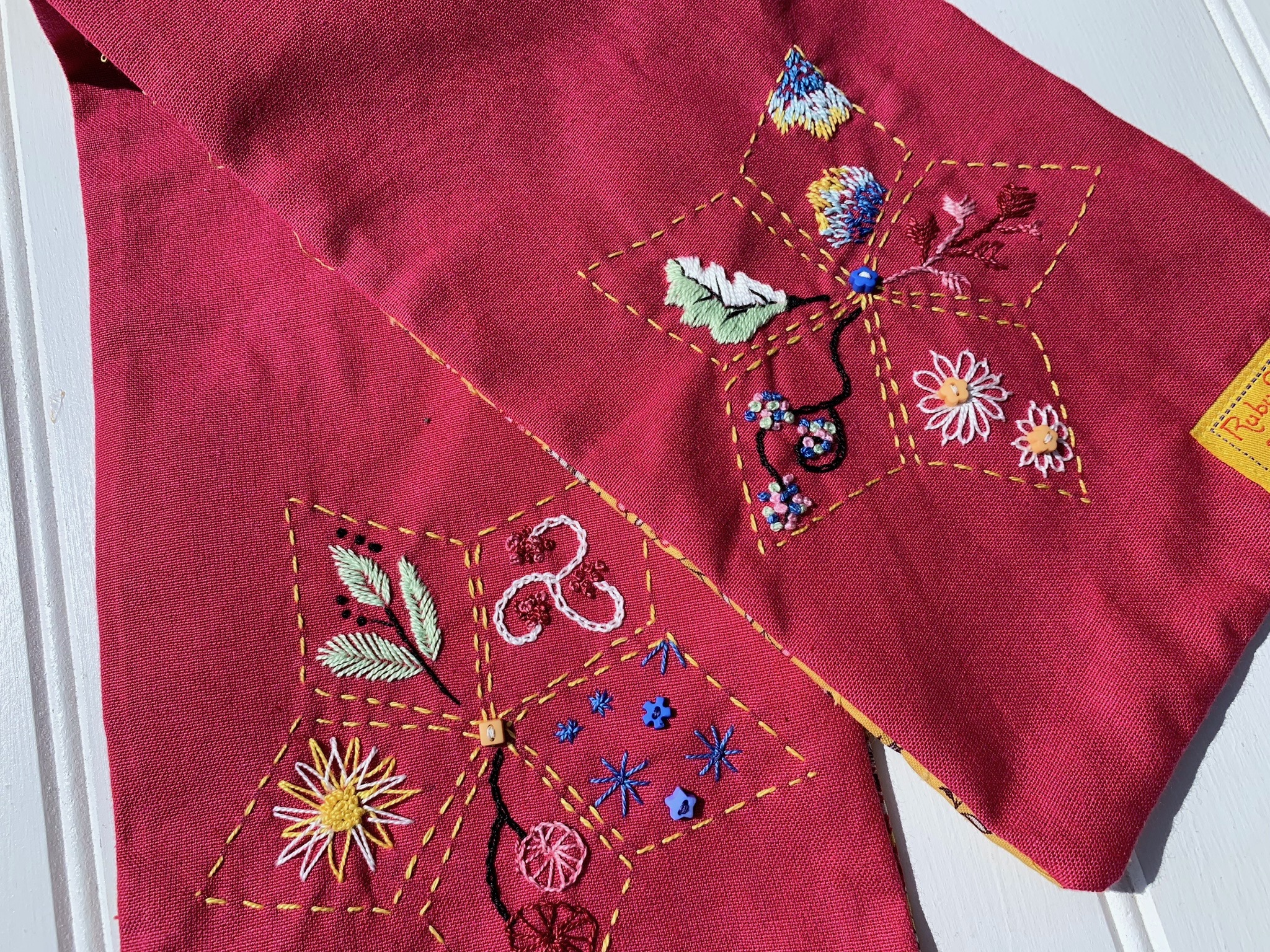Embroidered diamonds 3.jpg