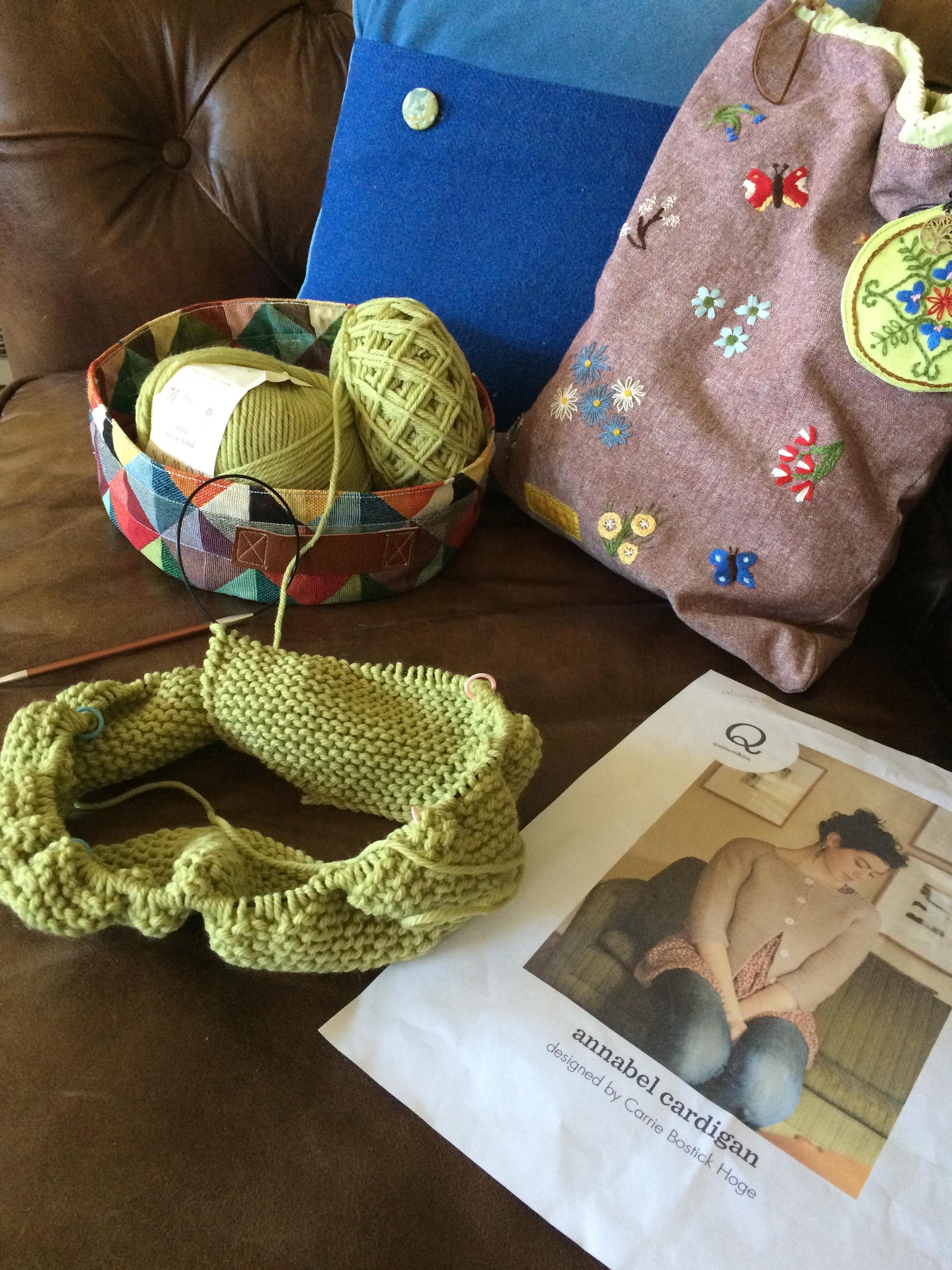 knitting in the round 1.JPG