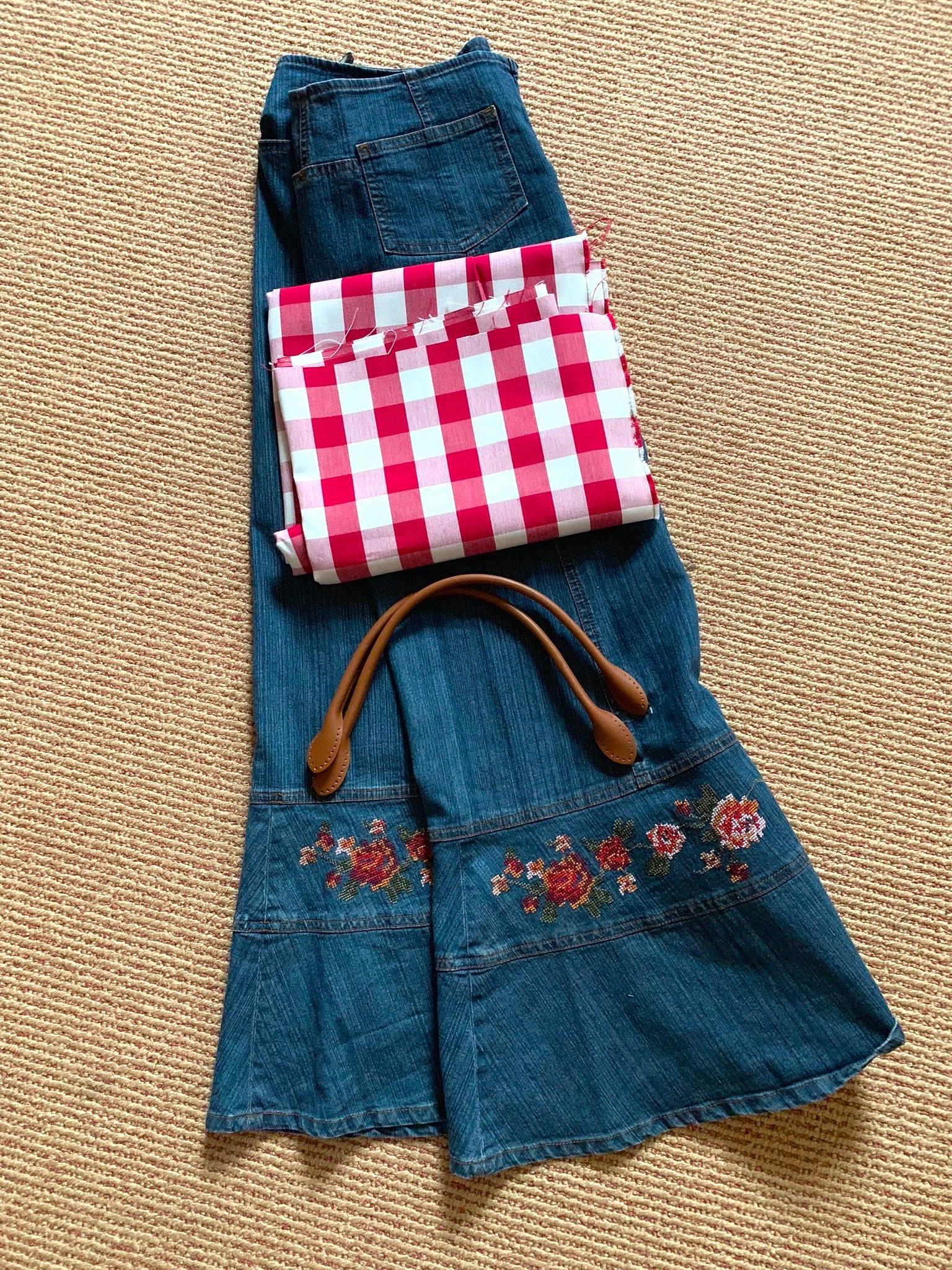 Upcycled bag 2.jpg