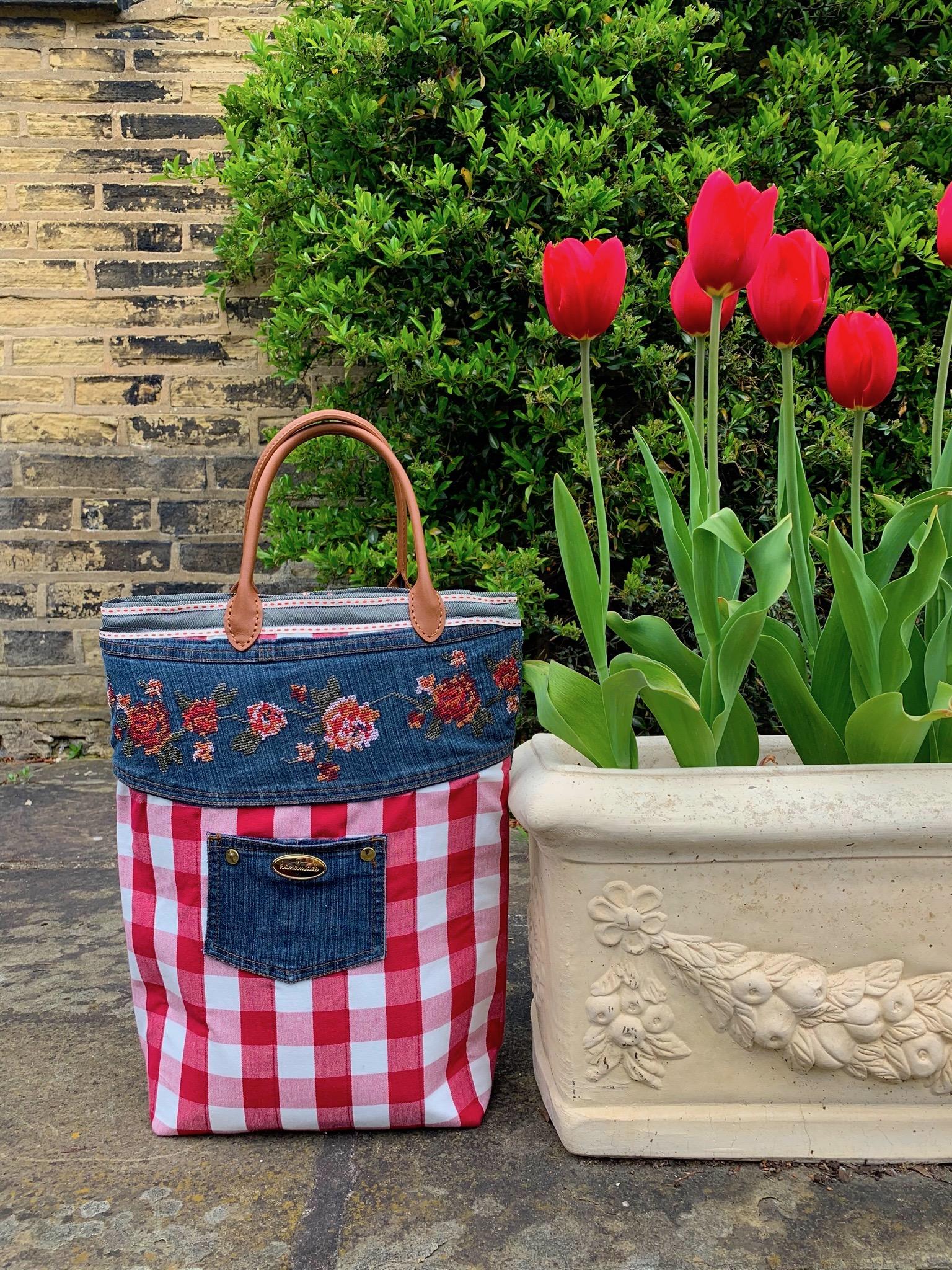 Upcycled bag finished 11.jpg