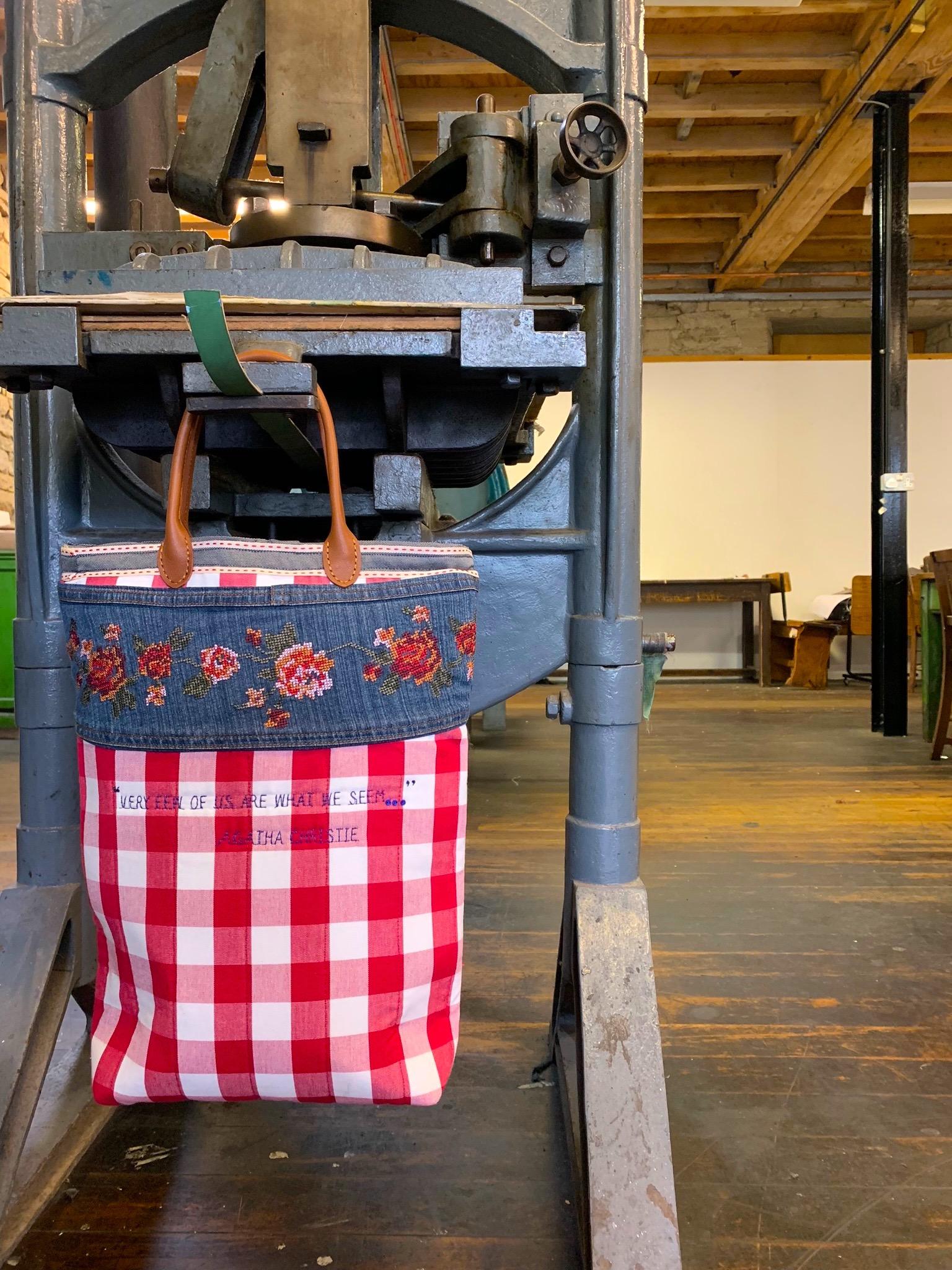 Upcycled bag 13.jpg