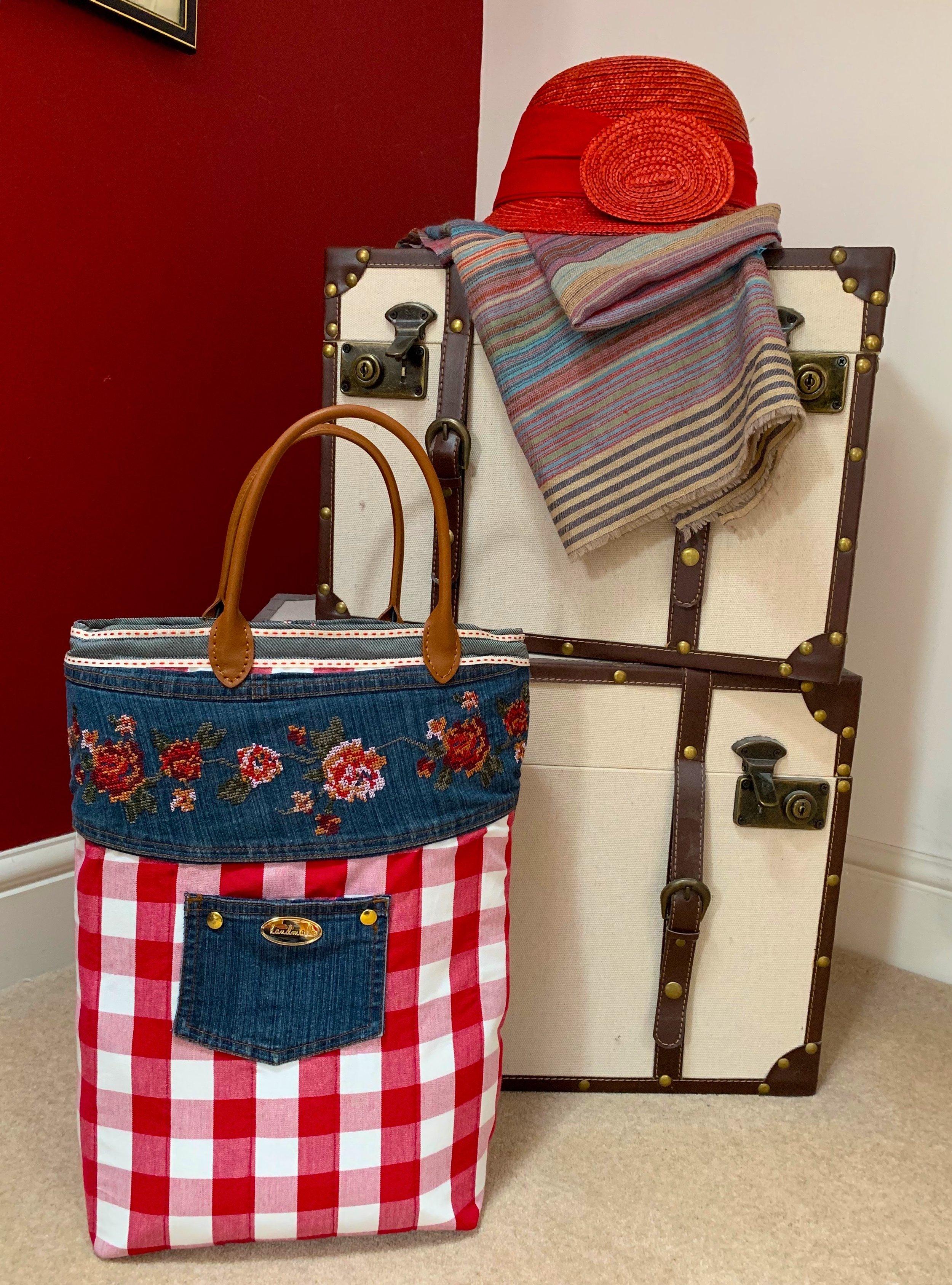 Upcycled bag 12.jpg