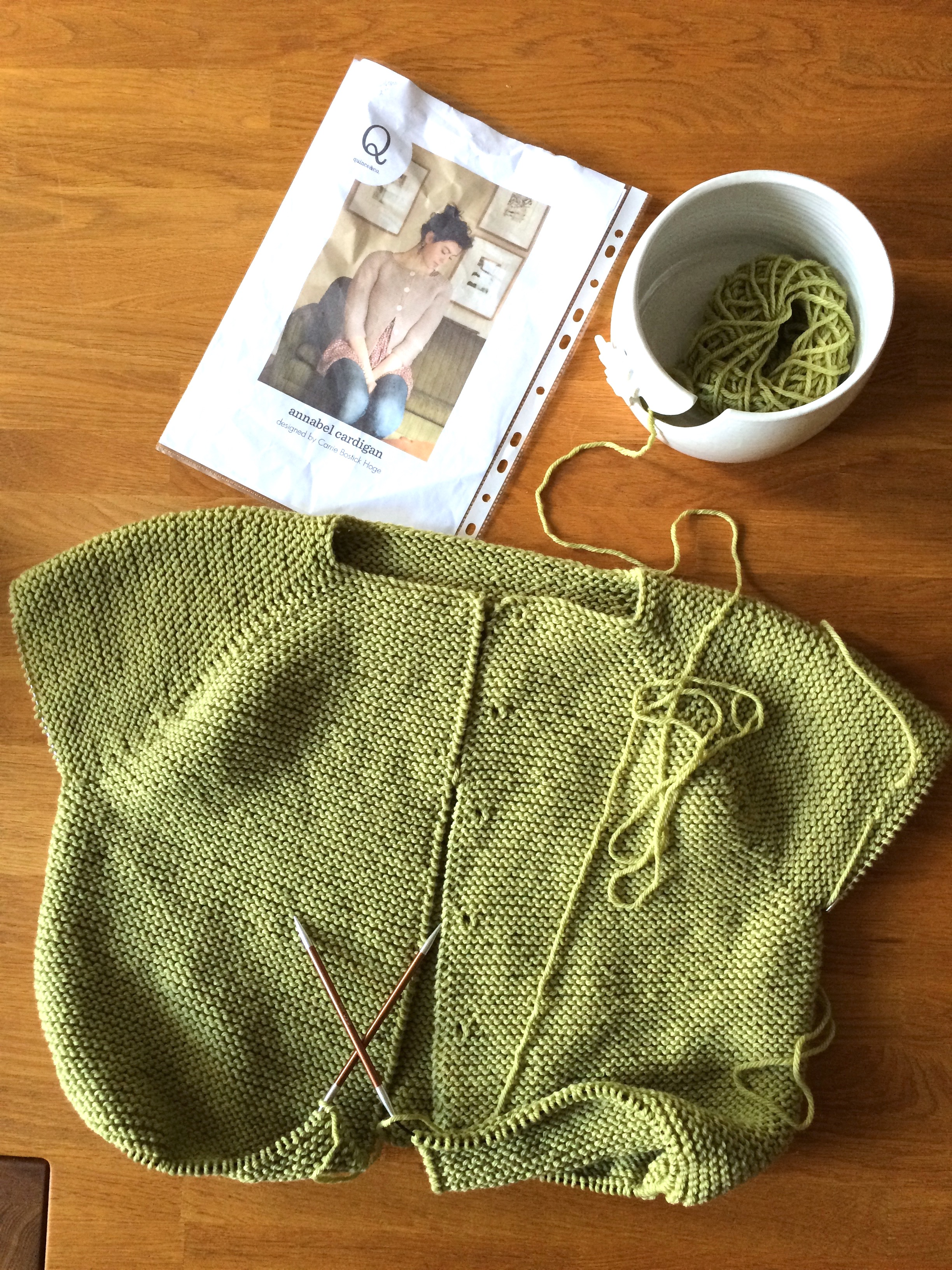 Quince and Co cardigan.jpg