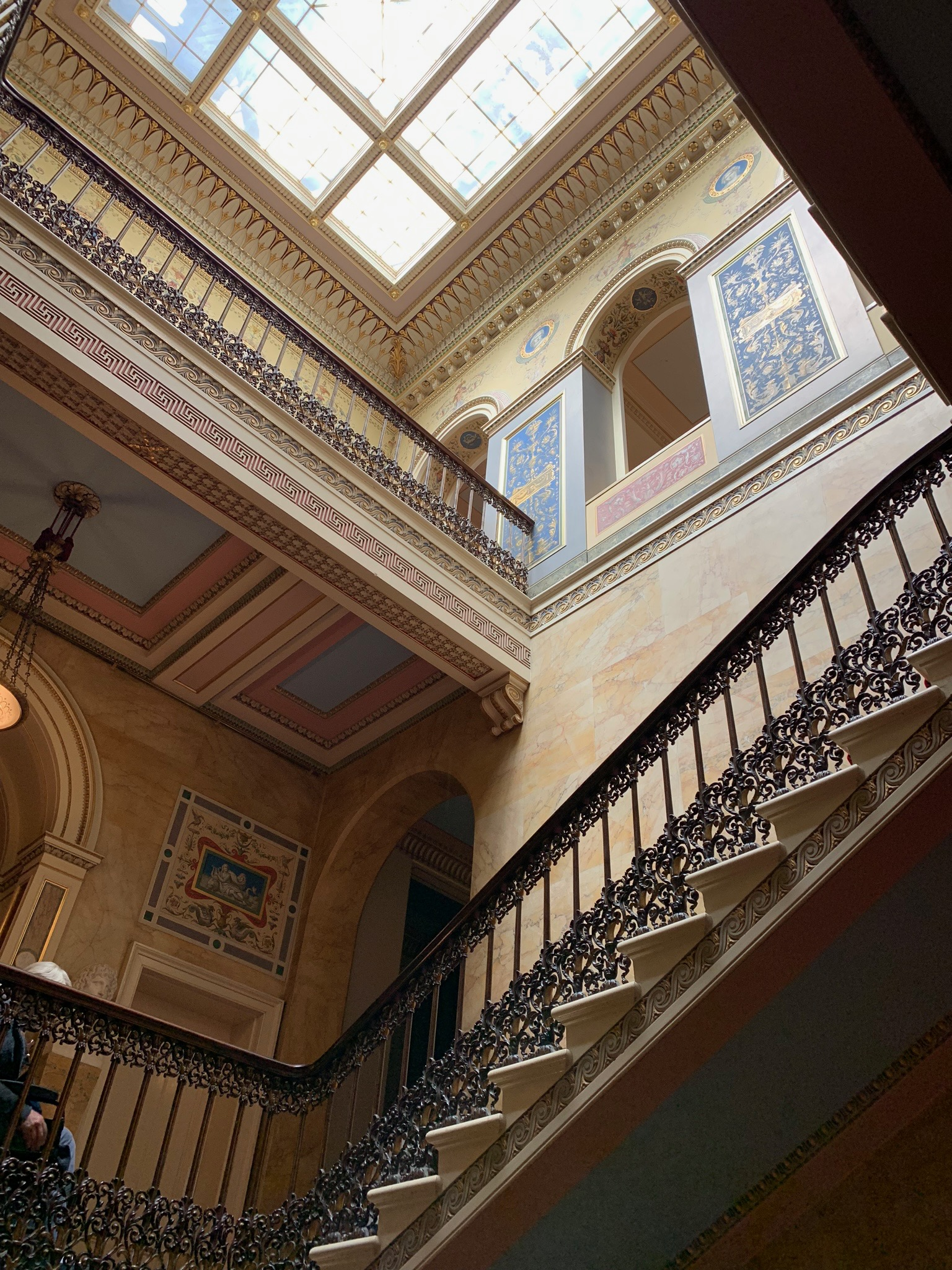 Staircase Osborne.jpg