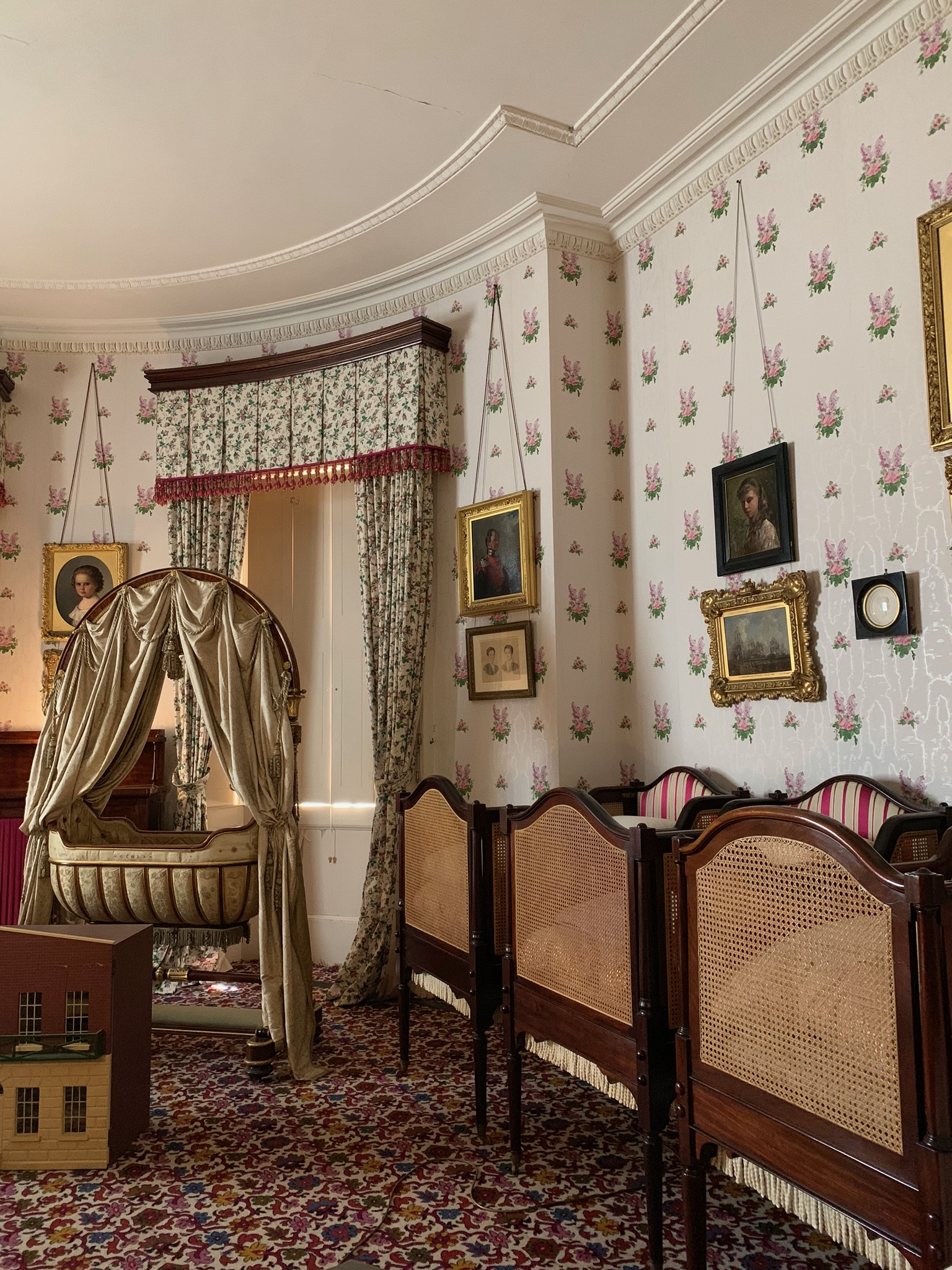 The Nursery Osborne House.jpg