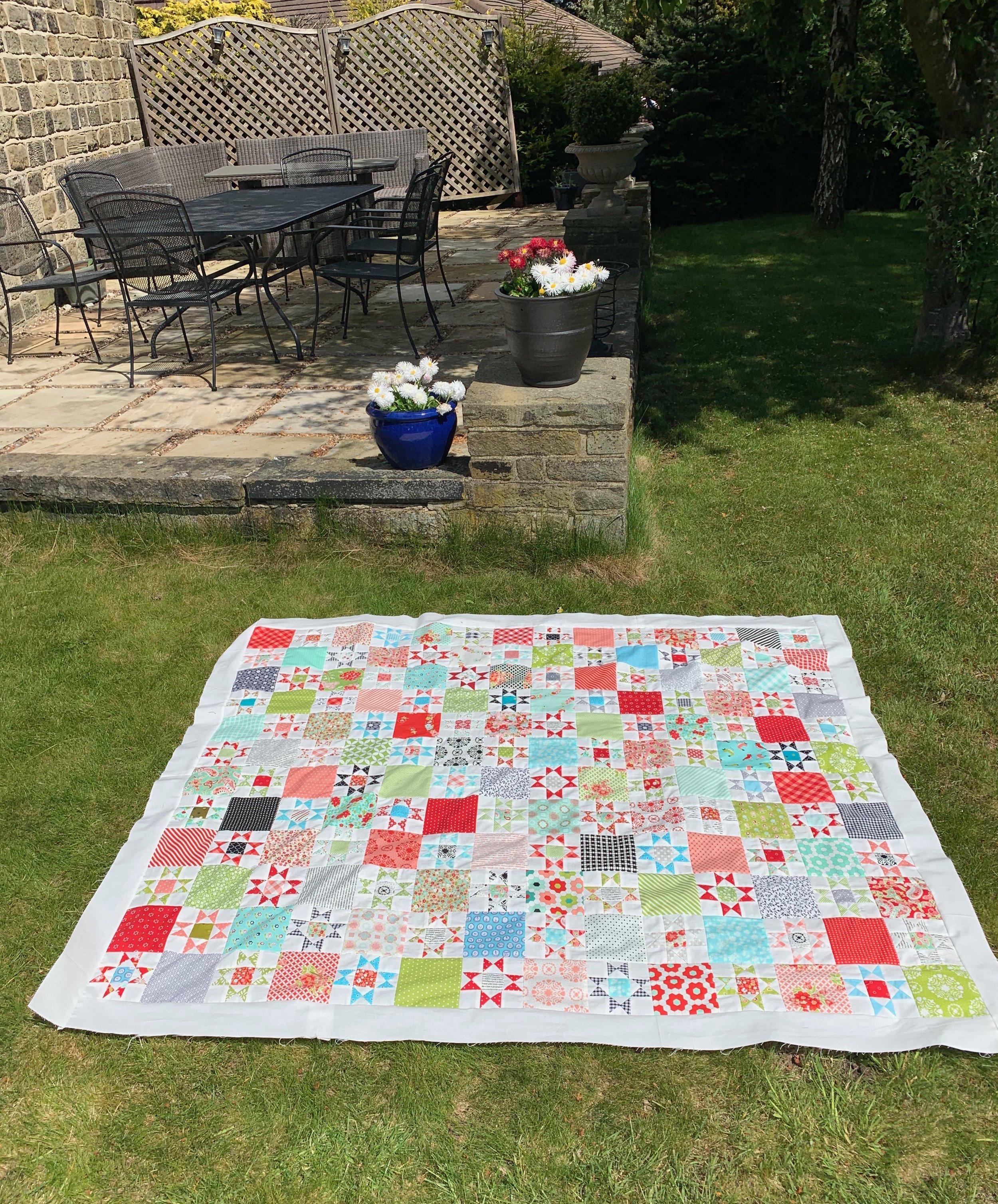 scrappystars patchwork.jpg