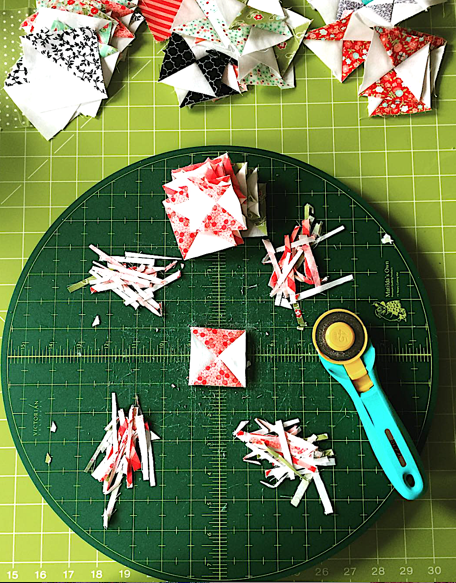 Essential rotary cutting mat.png