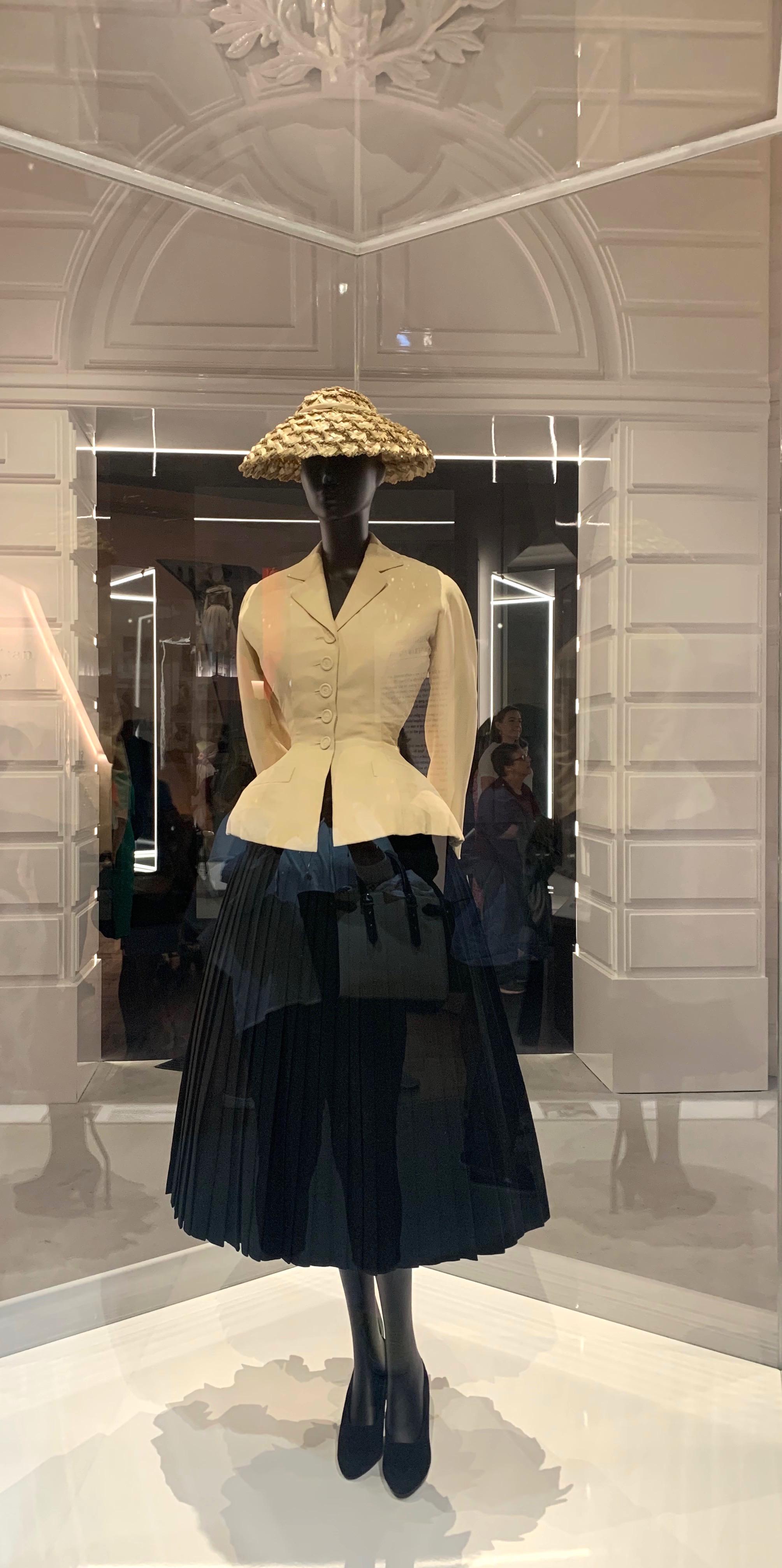 Classic Dior.jpg