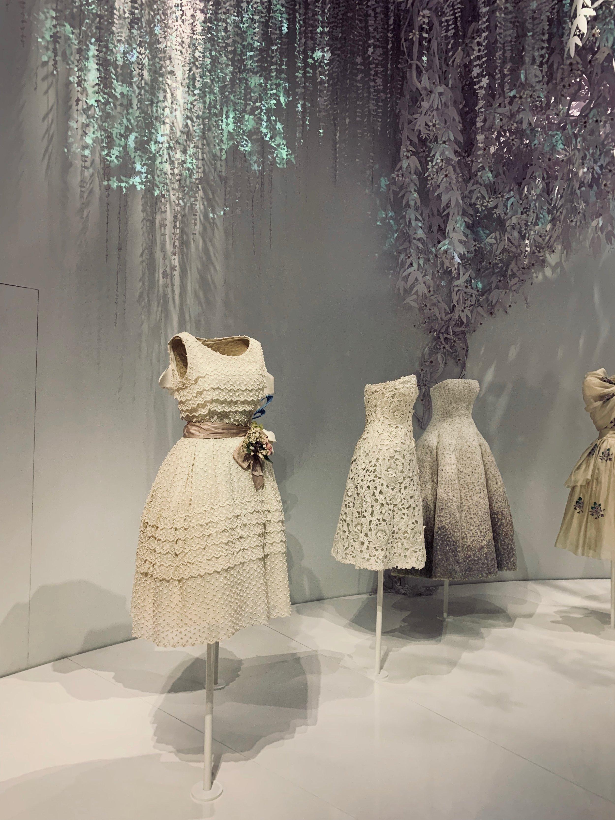 pretty white gowns Dior.jpg