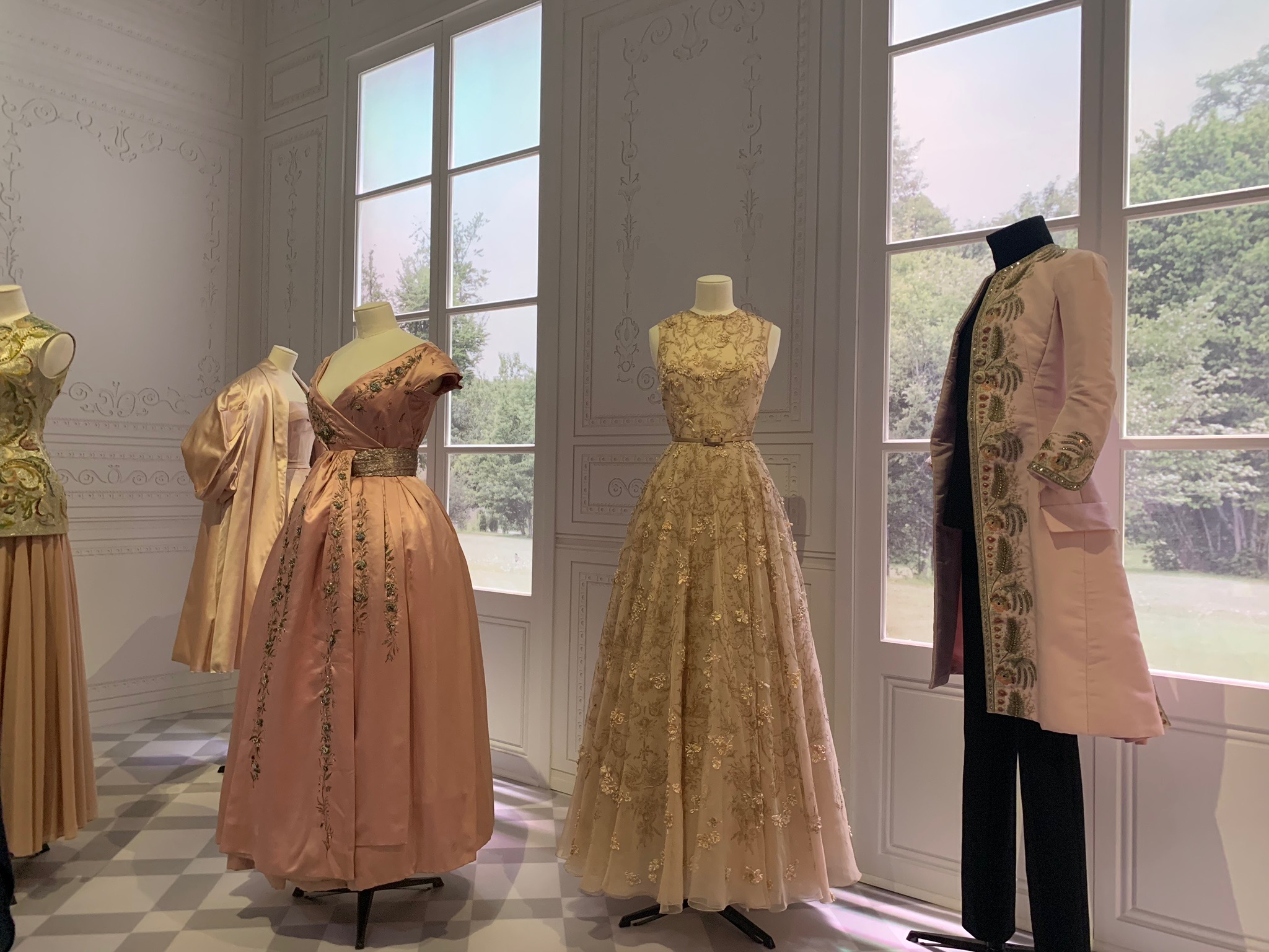 historical based dior gowns.jpg