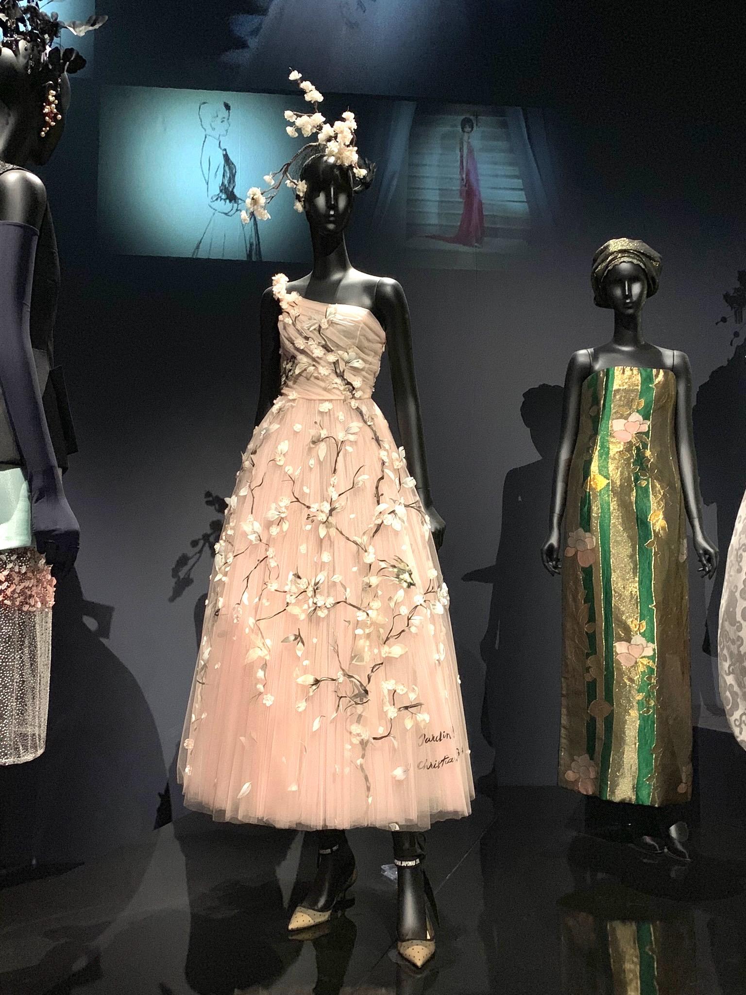 chiffon dress Dior exhibiton.jpg