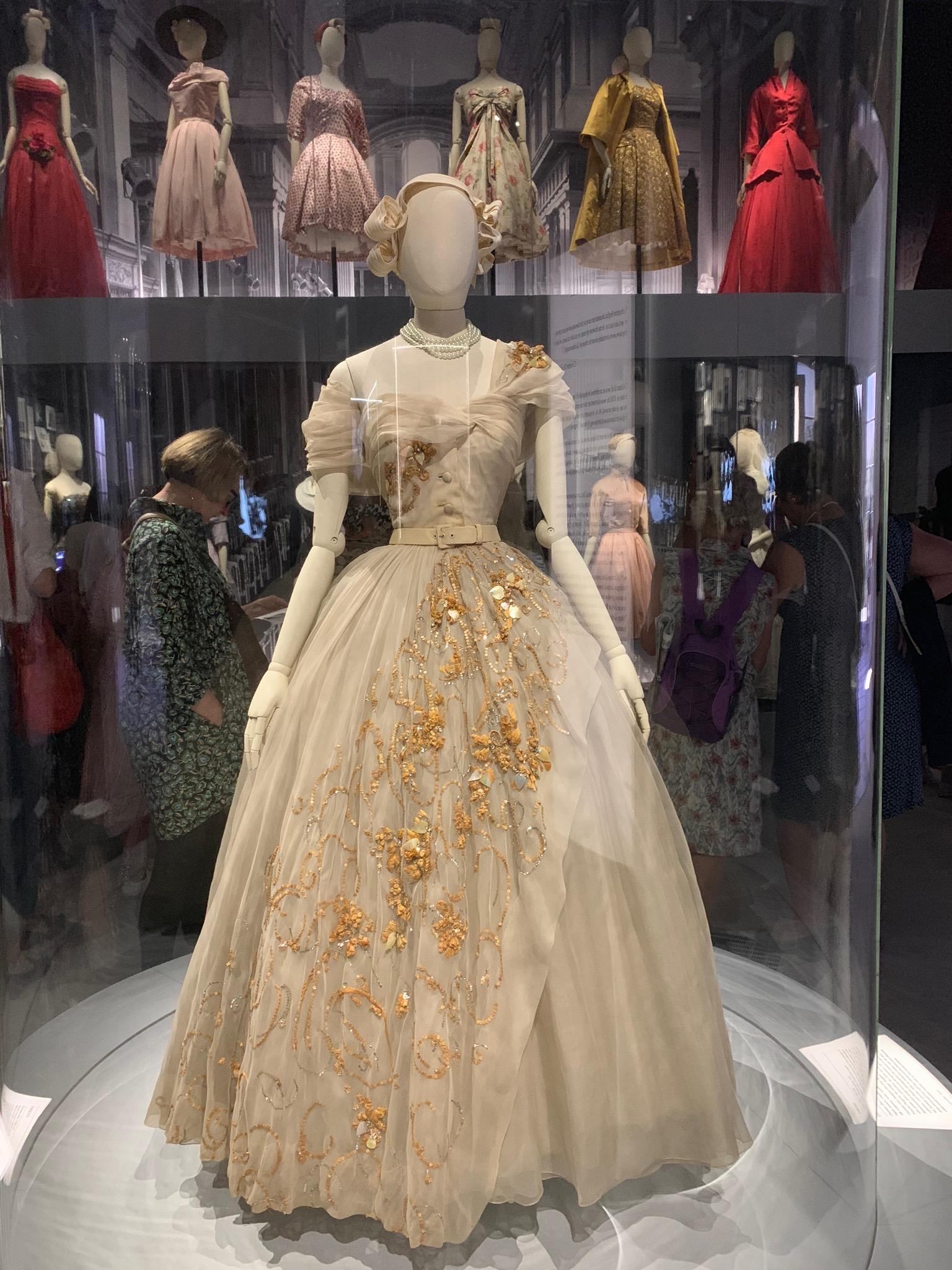 Gowns galore Dior .jpg