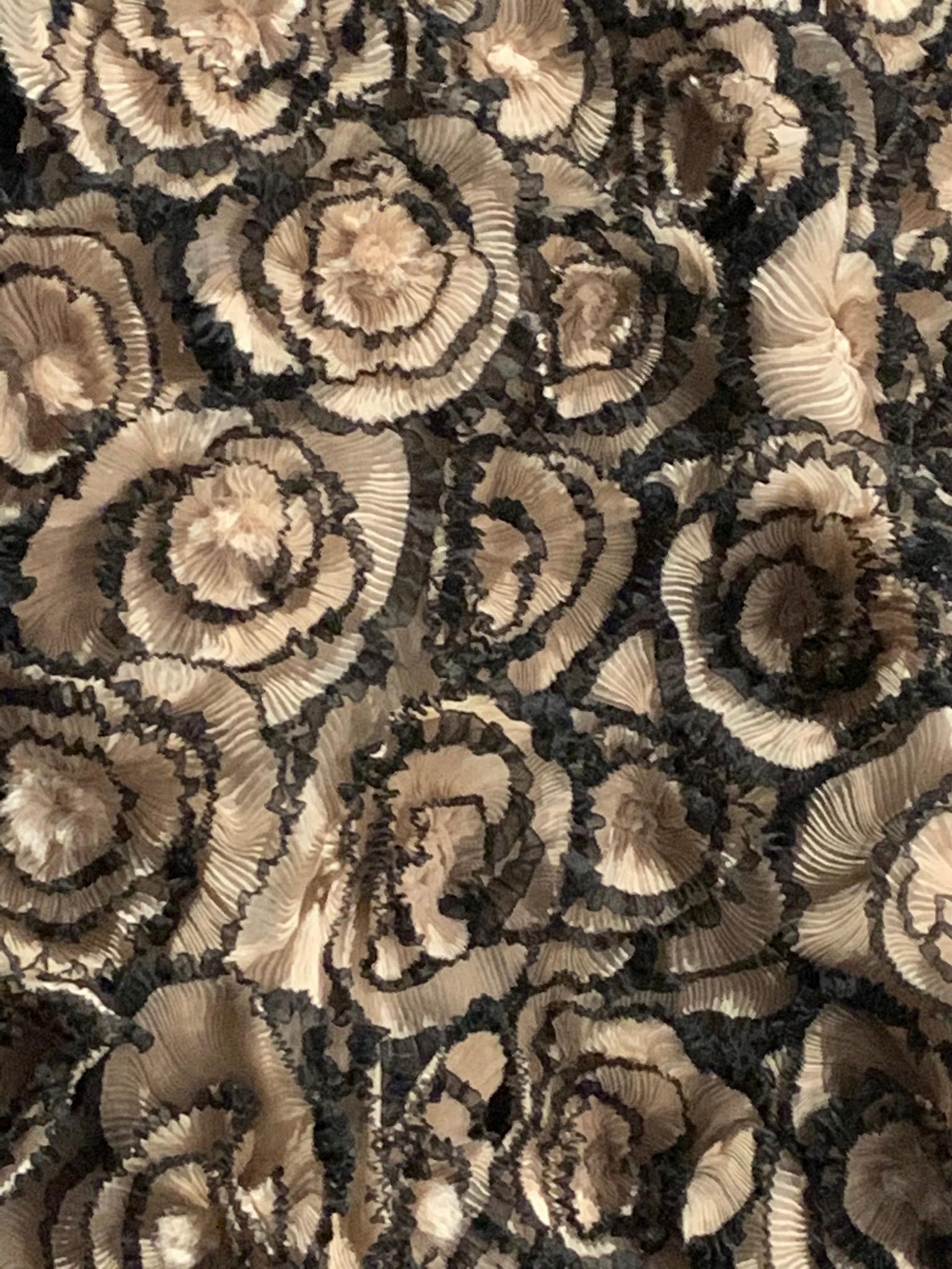 Mushroom swatch Dior.jpg