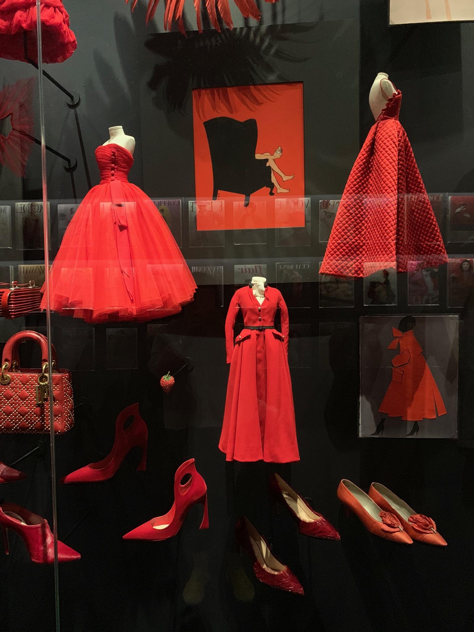 Diorama Red.jpg