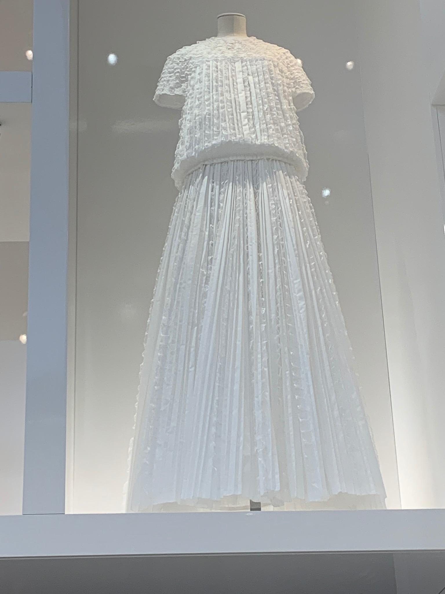 my favourite Dior.jpg