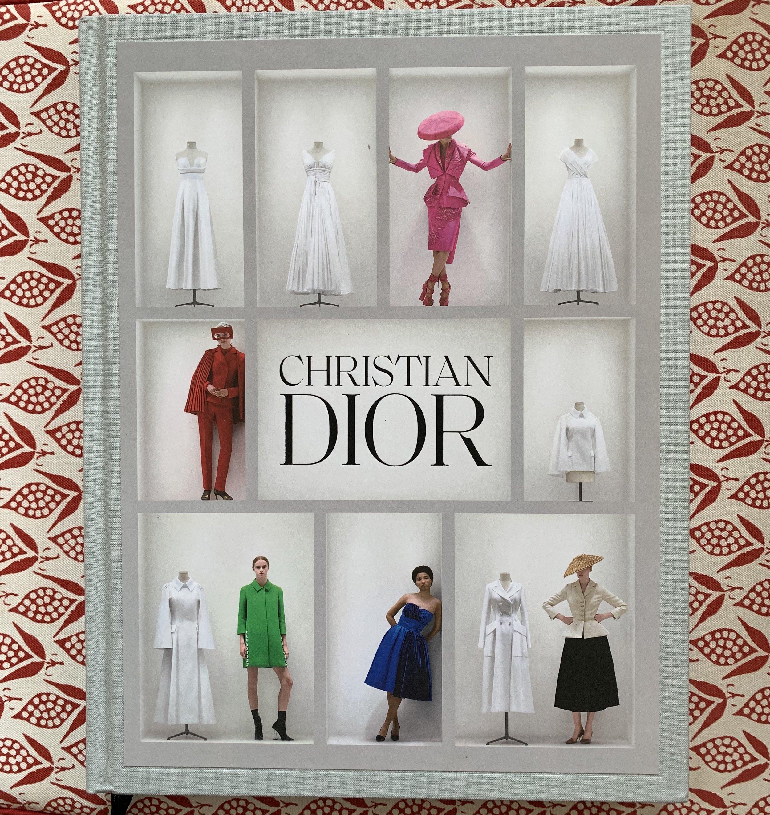 Dior book V&A.jpg