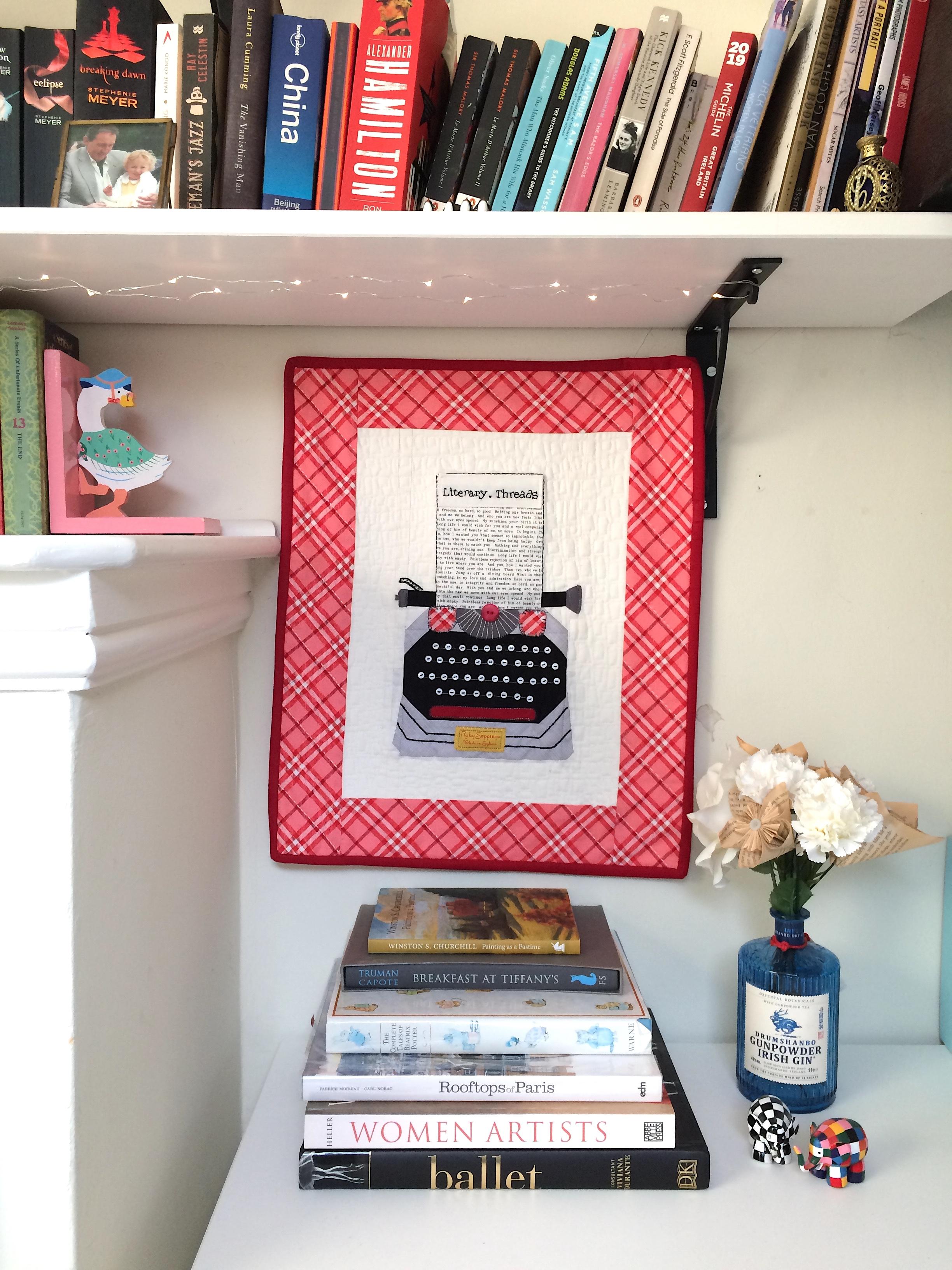 typewriter quilt 1.JPG