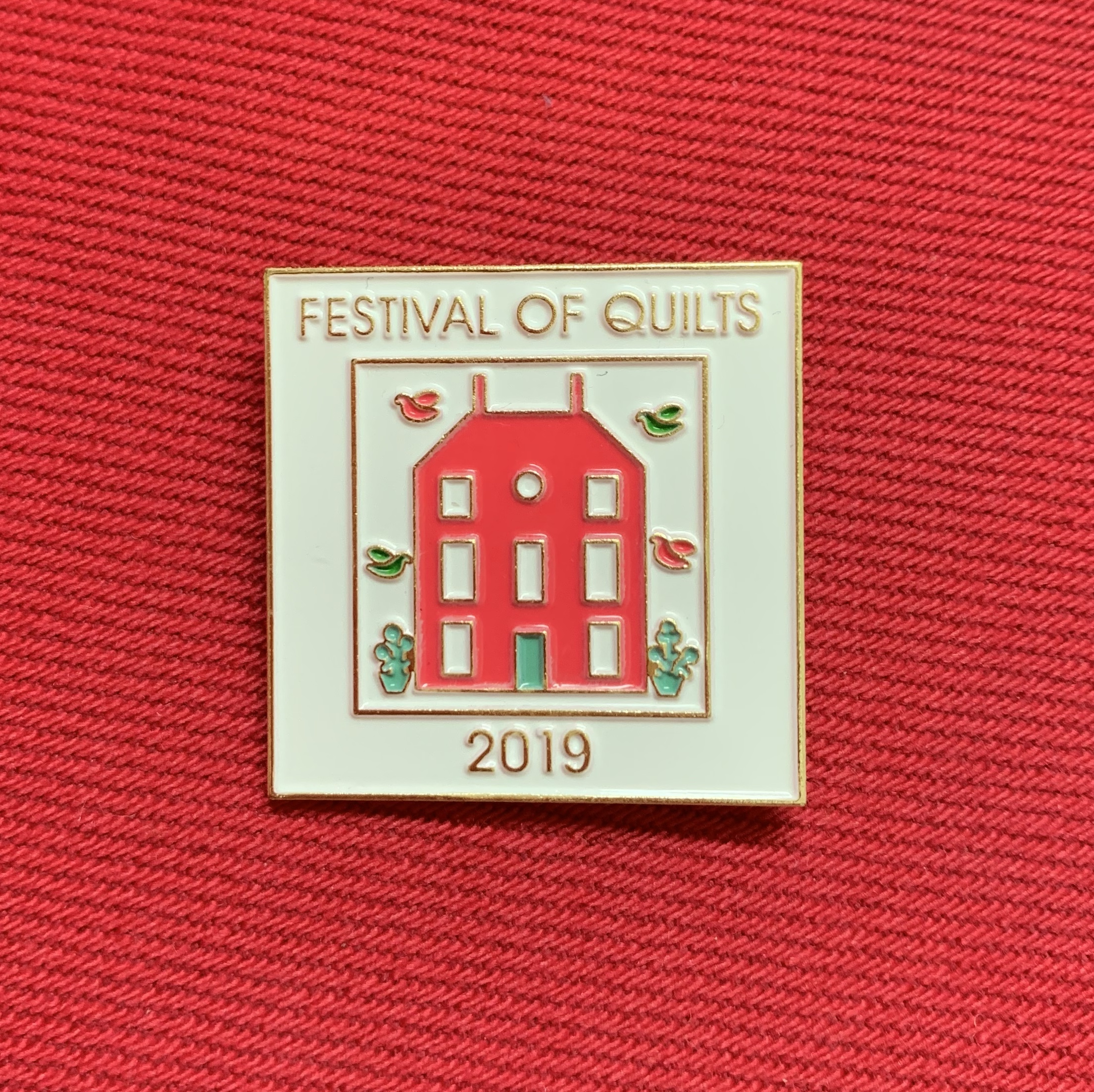 Festival of Quilts pin.jpg
