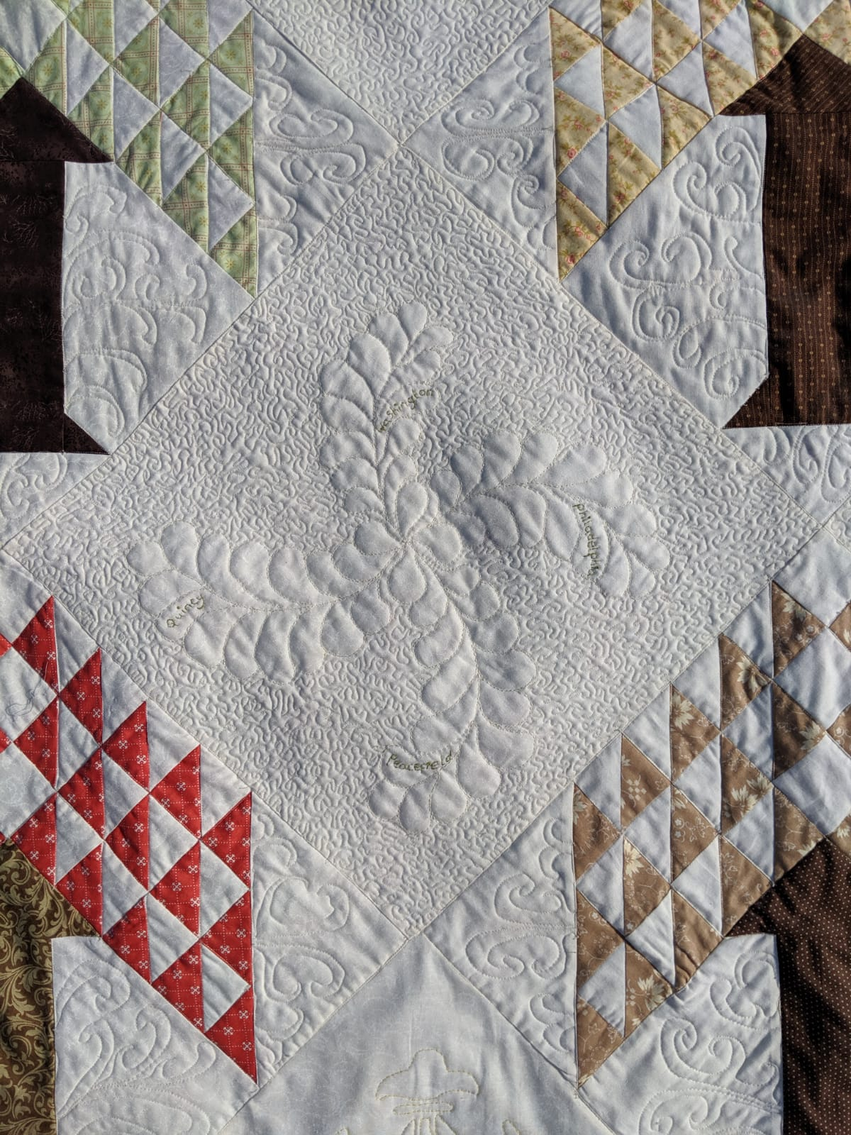 using quilting designs.jpg