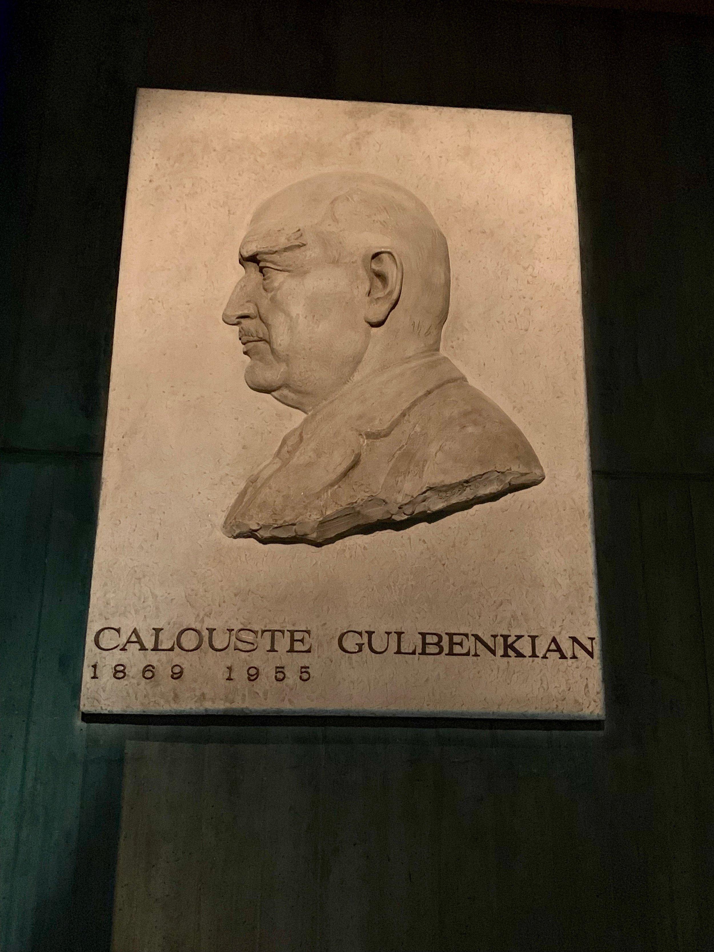 Gulbenkian 13.jpg