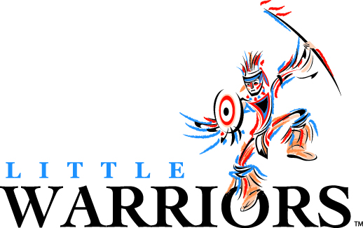 Little Warriors Logo.jpeg