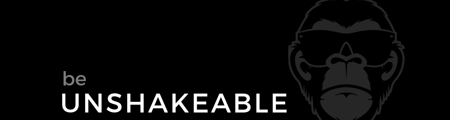 Unshakeable-2.png