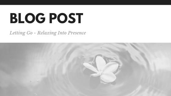 blog post (2).png