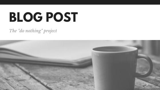blog post (3).png