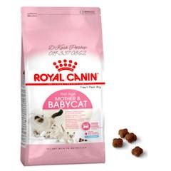 DKF02-Royal-Canin-Mother-BabyCat-Fresh-Pack-4kg_wm.jpg