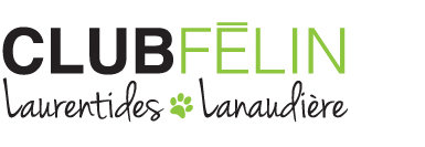 logo-club-felin-ll.jpg