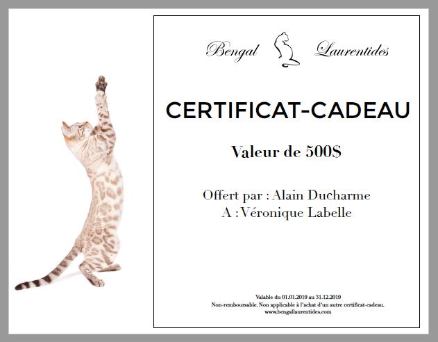 certificat-cadeau-bengal-laurentides-large.png