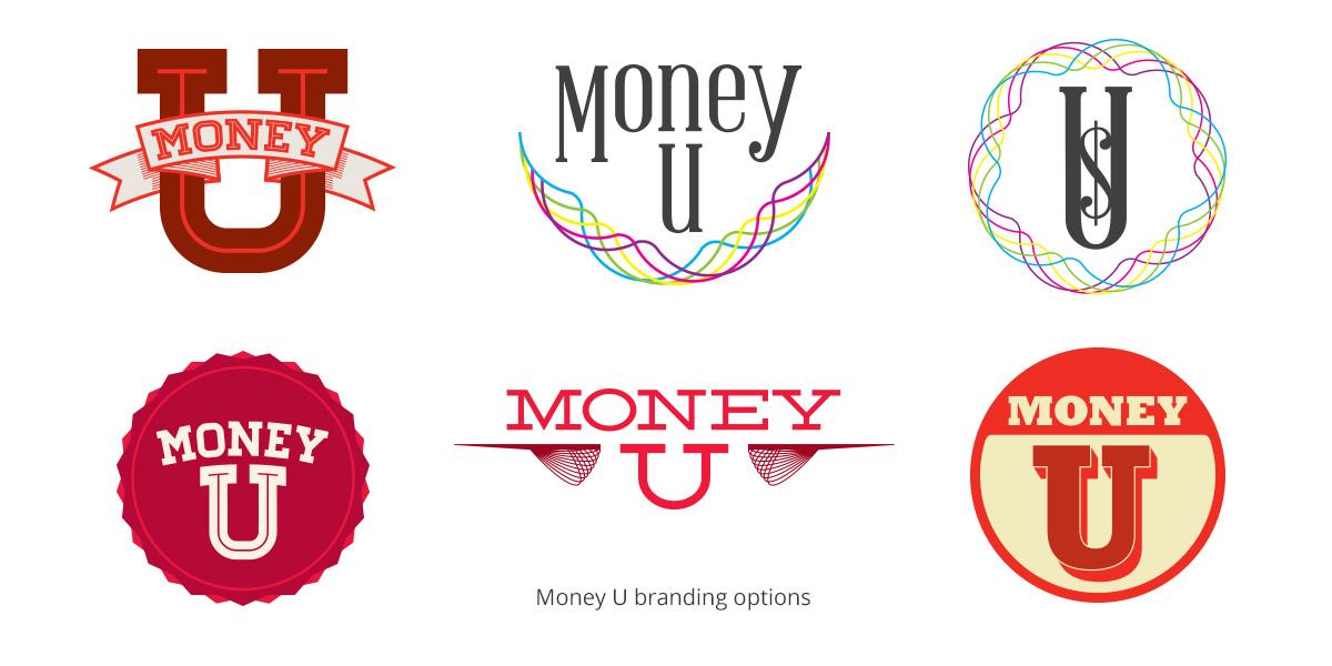 MoneyU-1.jpg